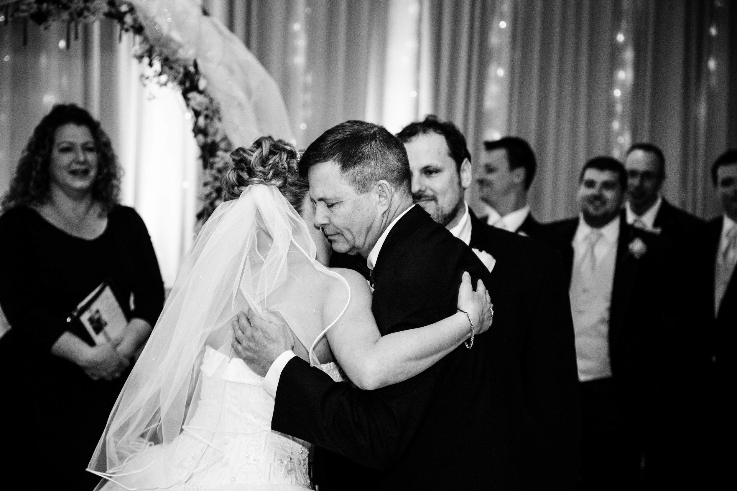 Kelly-Wedding-391.jpg