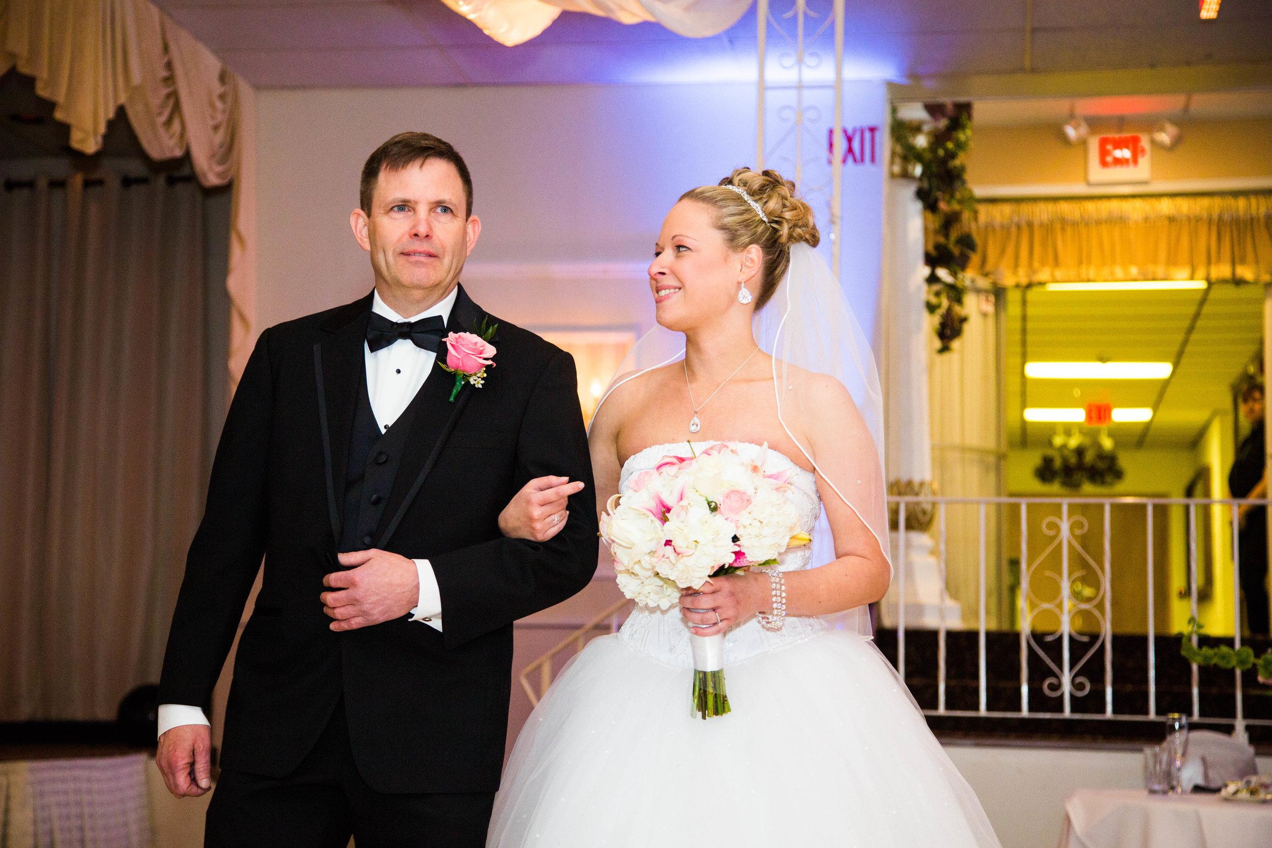 Kelly-Wedding-388.jpg