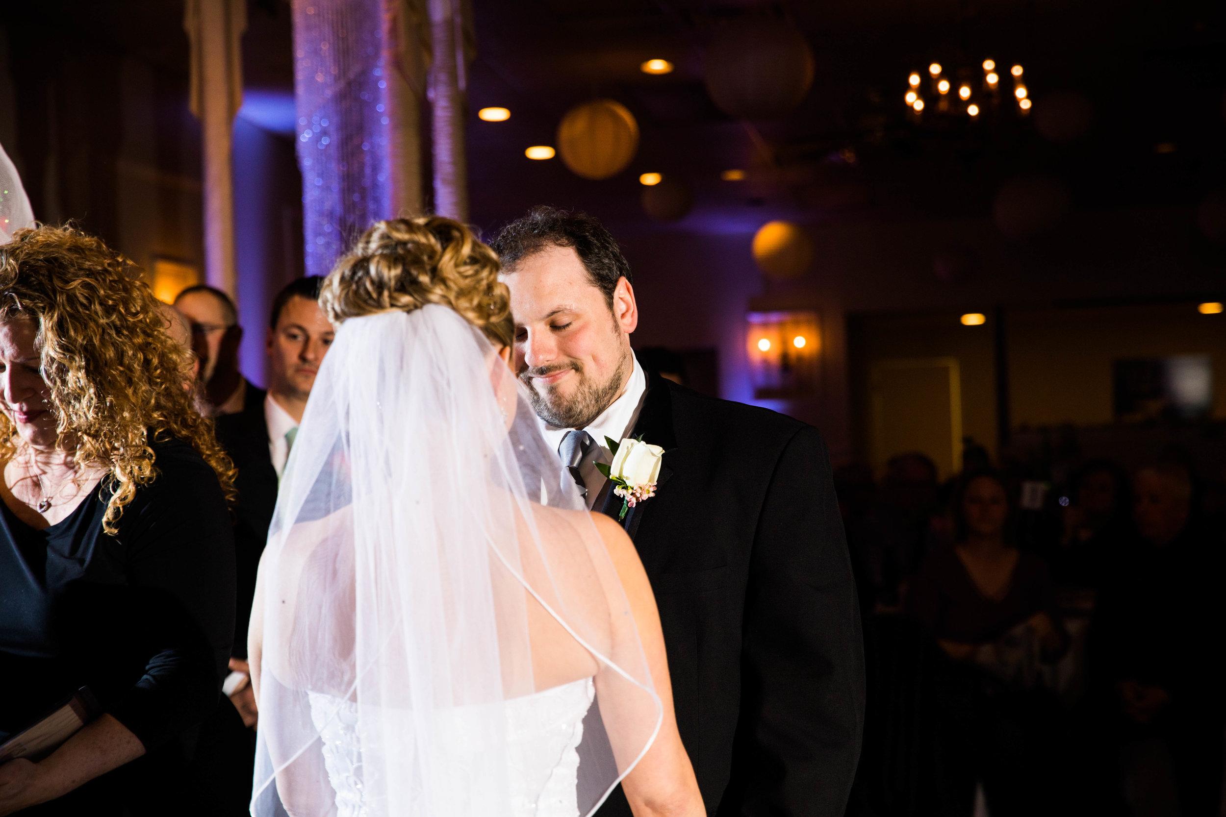 Kelly-Wedding-394.jpg