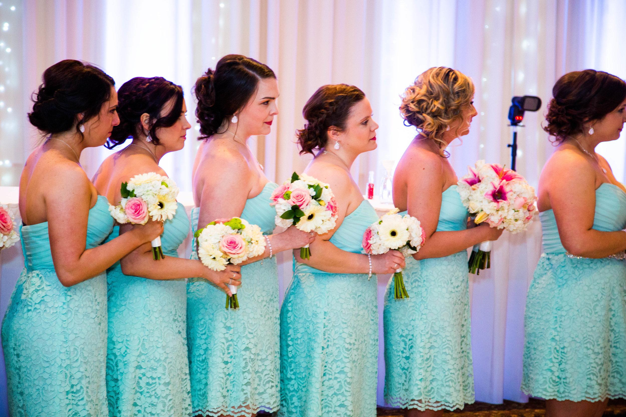 Kelly-Wedding-398.jpg
