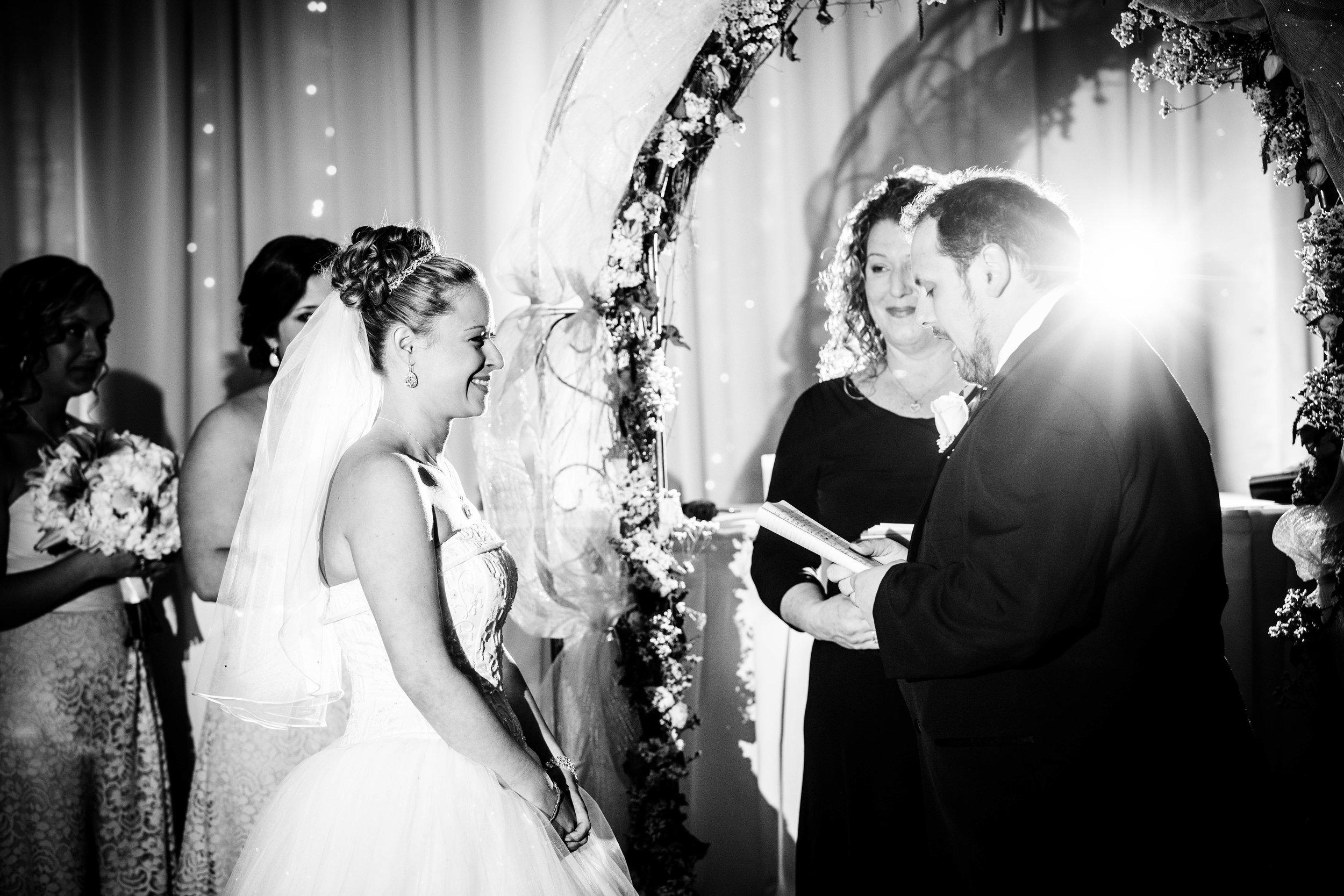 Kelly-Wedding-403.jpg