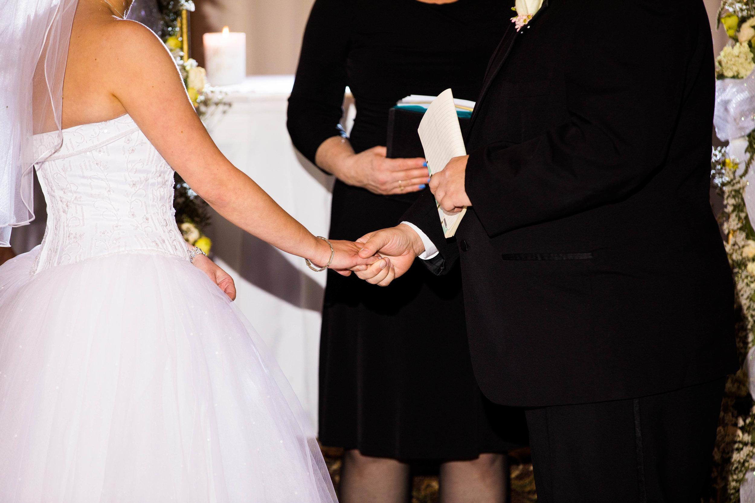 Kelly-Wedding-407.jpg