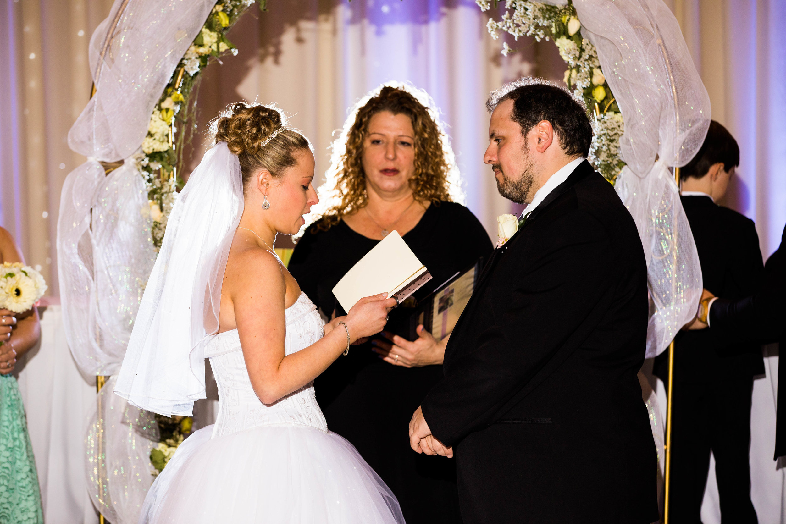 Kelly-Wedding-412.jpg