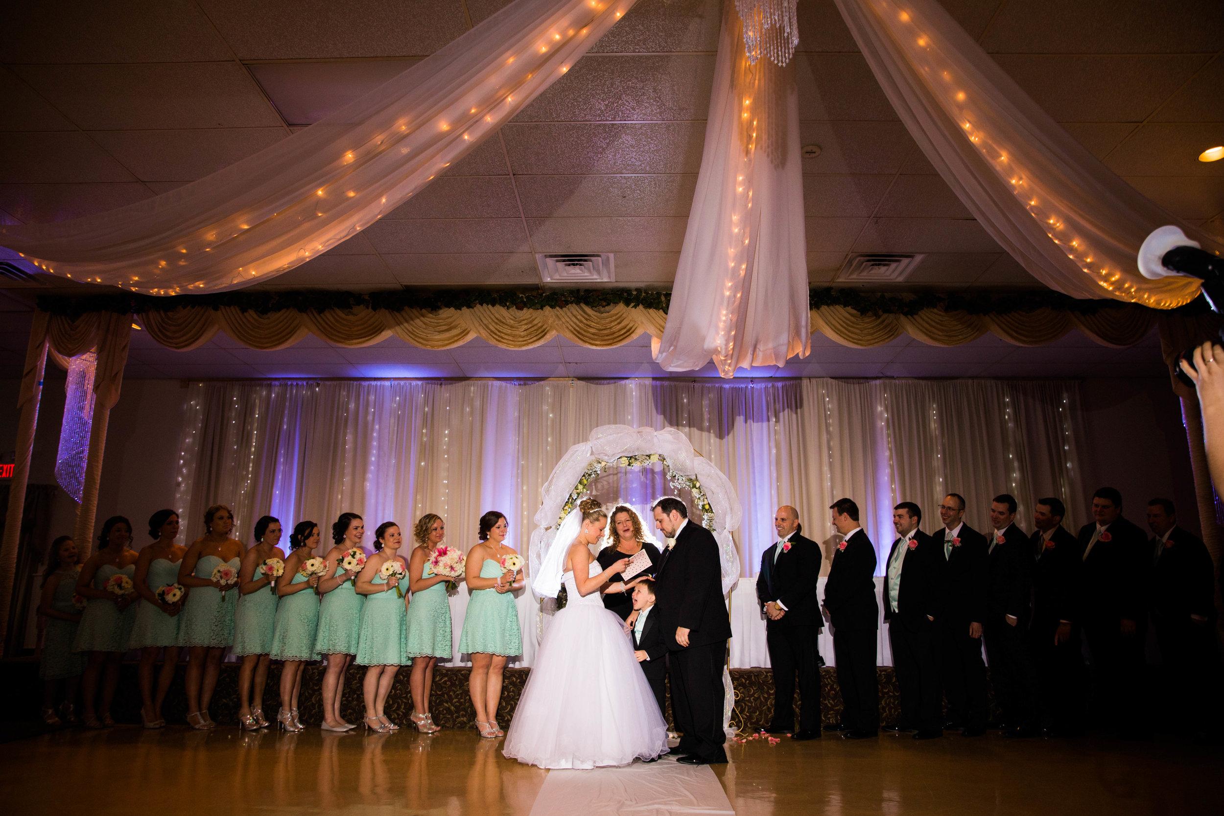 Kelly-Wedding-419.jpg