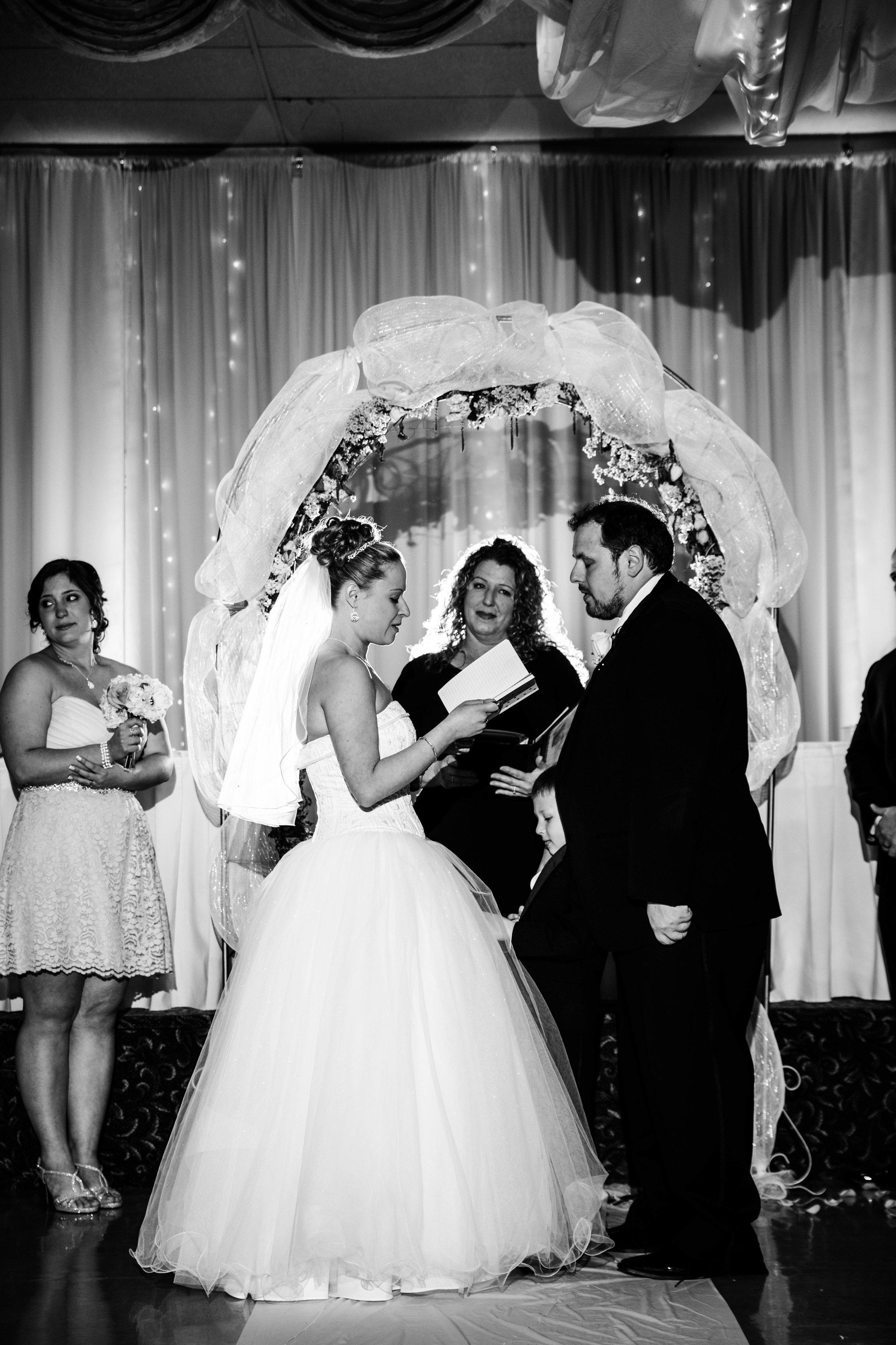 Kelly-Wedding-420.jpg