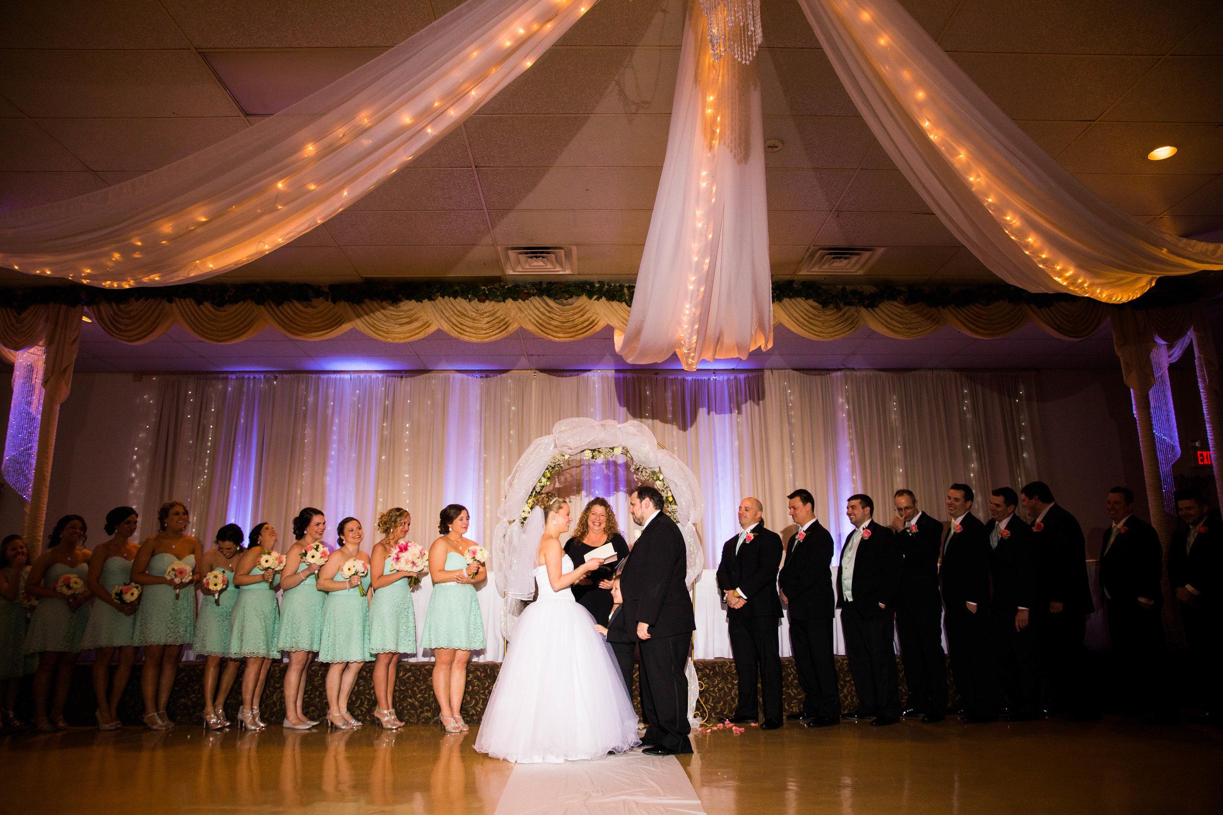 Kelly-Wedding-422.jpg