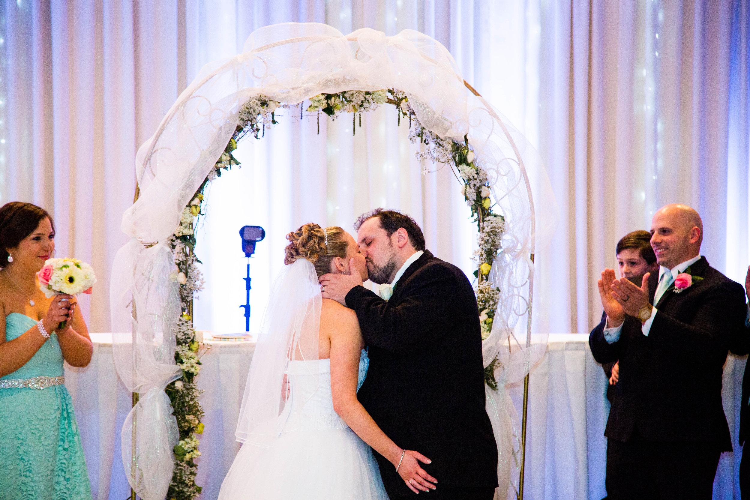 Kelly-Wedding-430.jpg