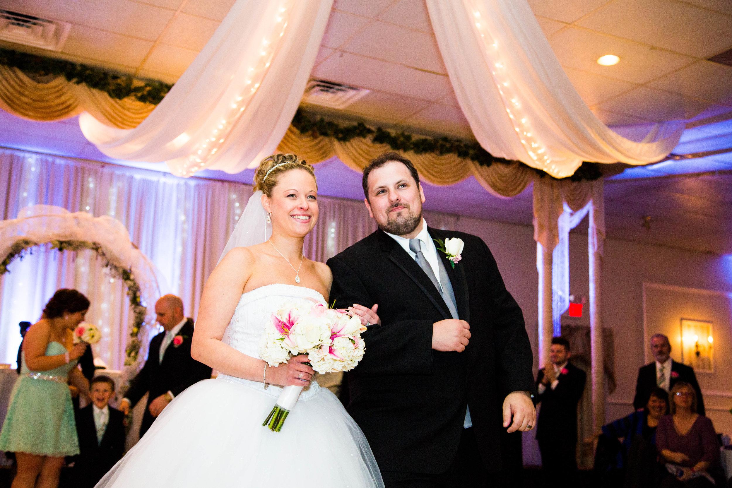 Kelly-Wedding-437.jpg