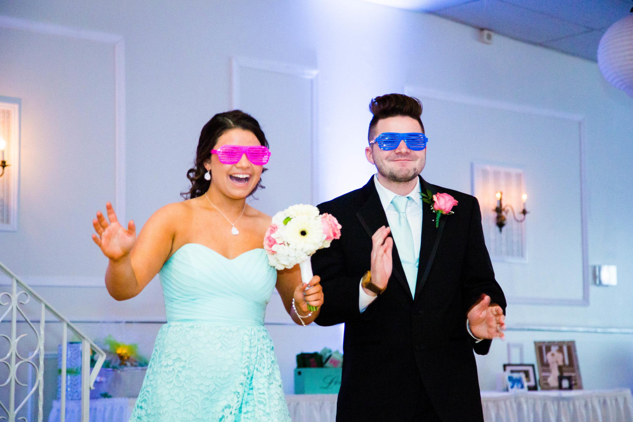Kelly-Wedding-467.jpg