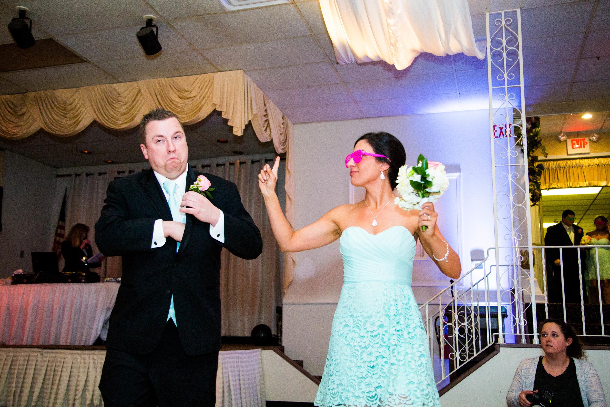 Kelly-Wedding-468.jpg