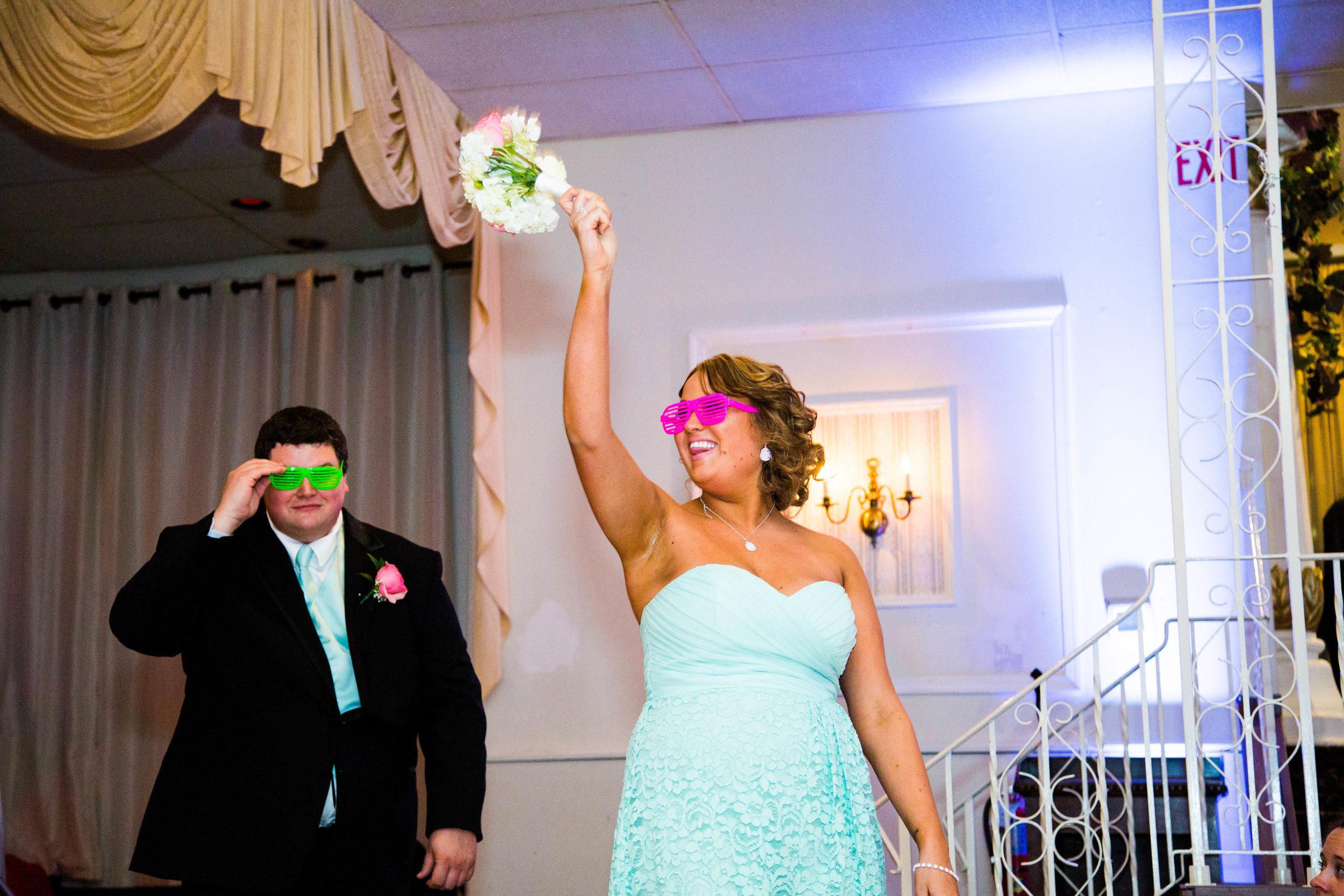 Kelly-Wedding-469.jpg