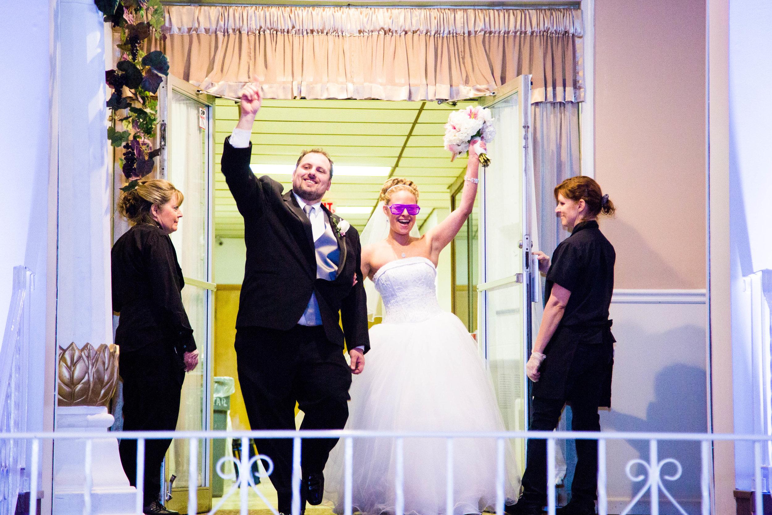Kelly-Wedding-479.jpg