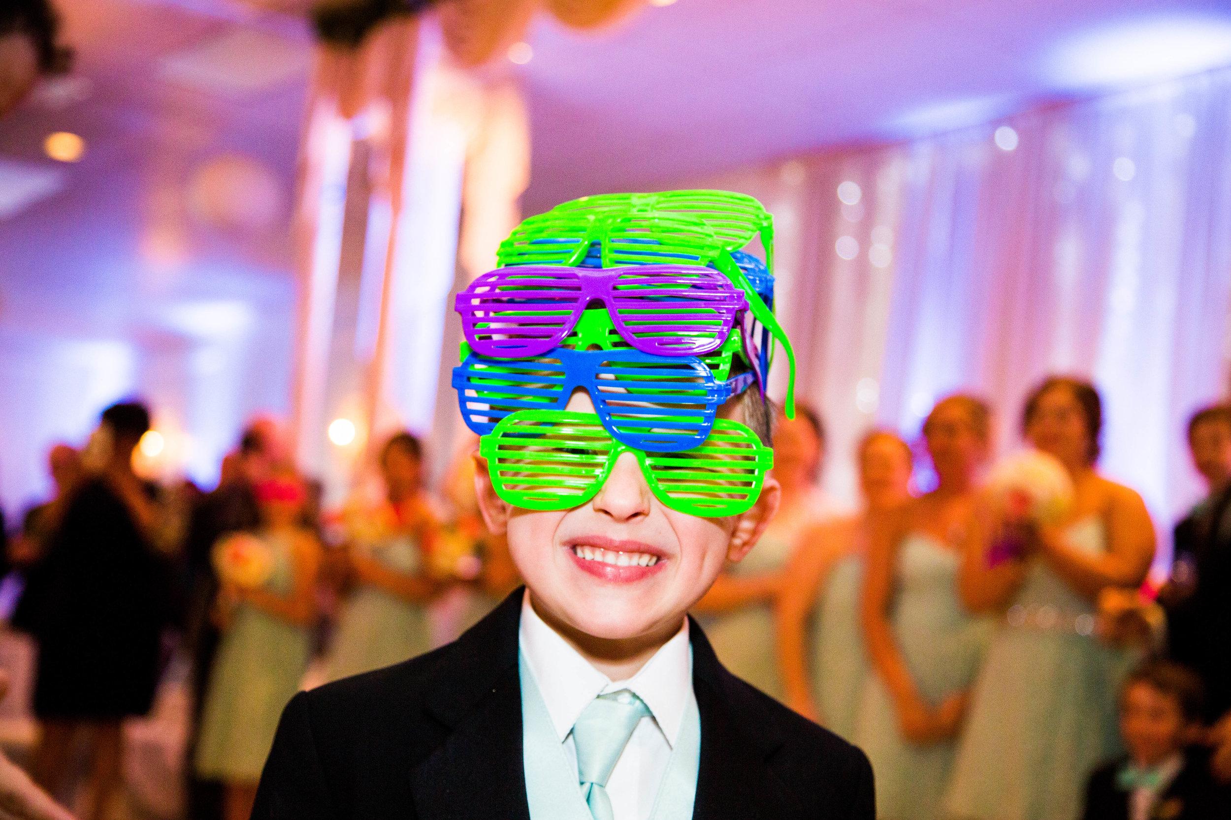 Kelly-Wedding-481.jpg