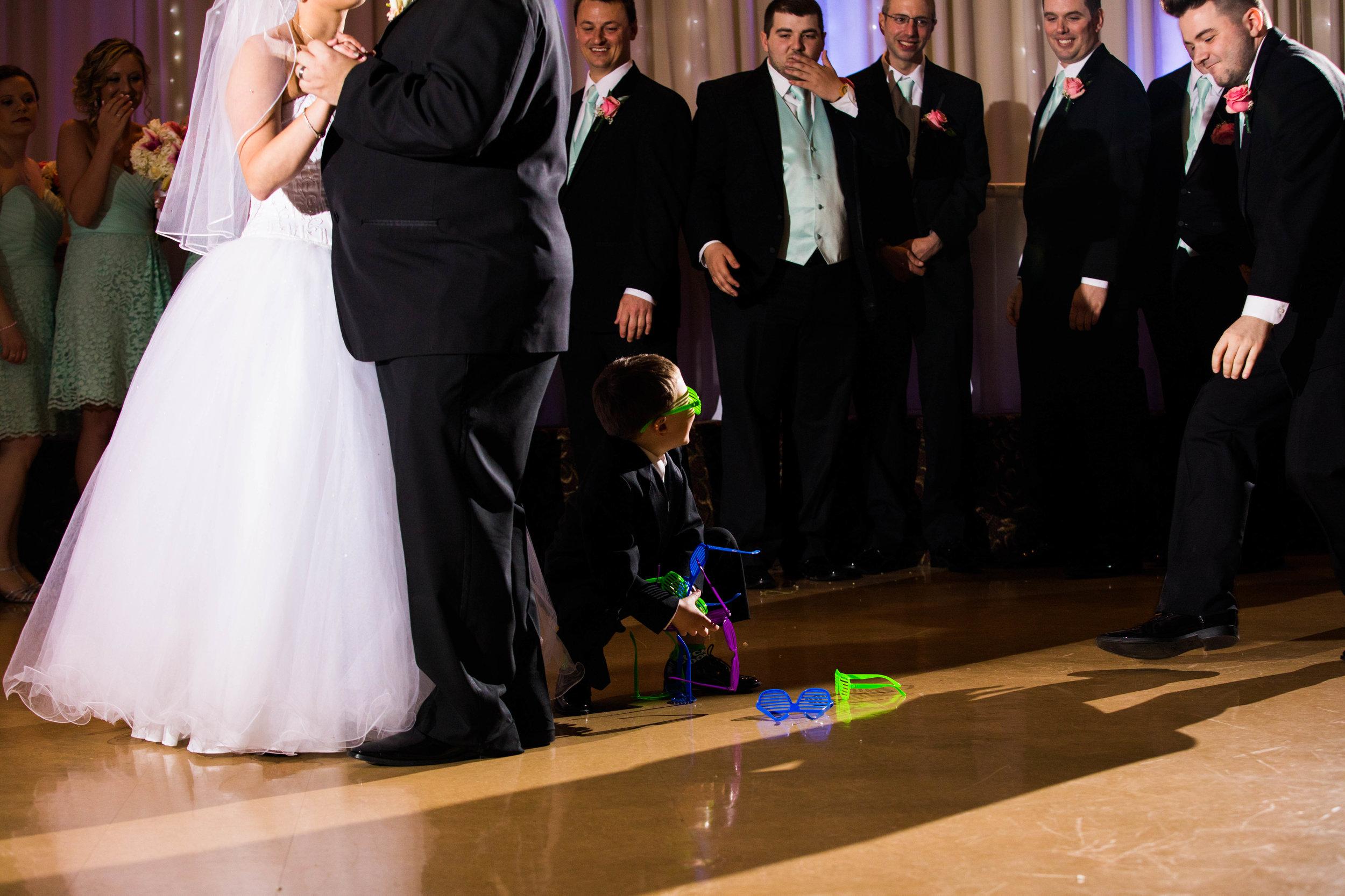 Kelly-Wedding-483.jpg