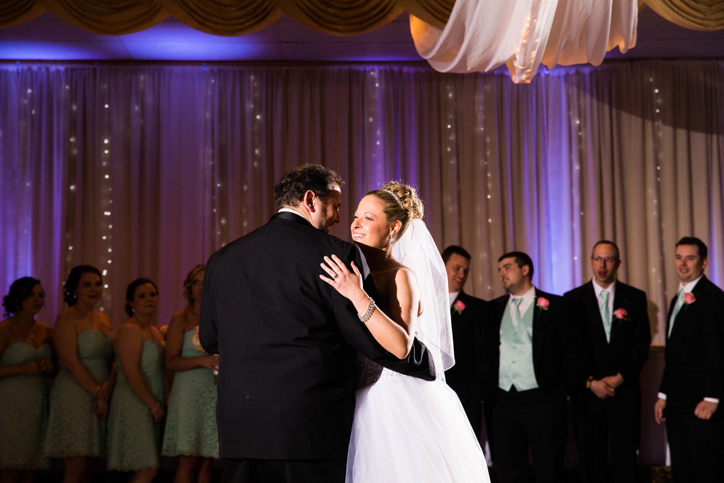 Kelly-Wedding-486.jpg