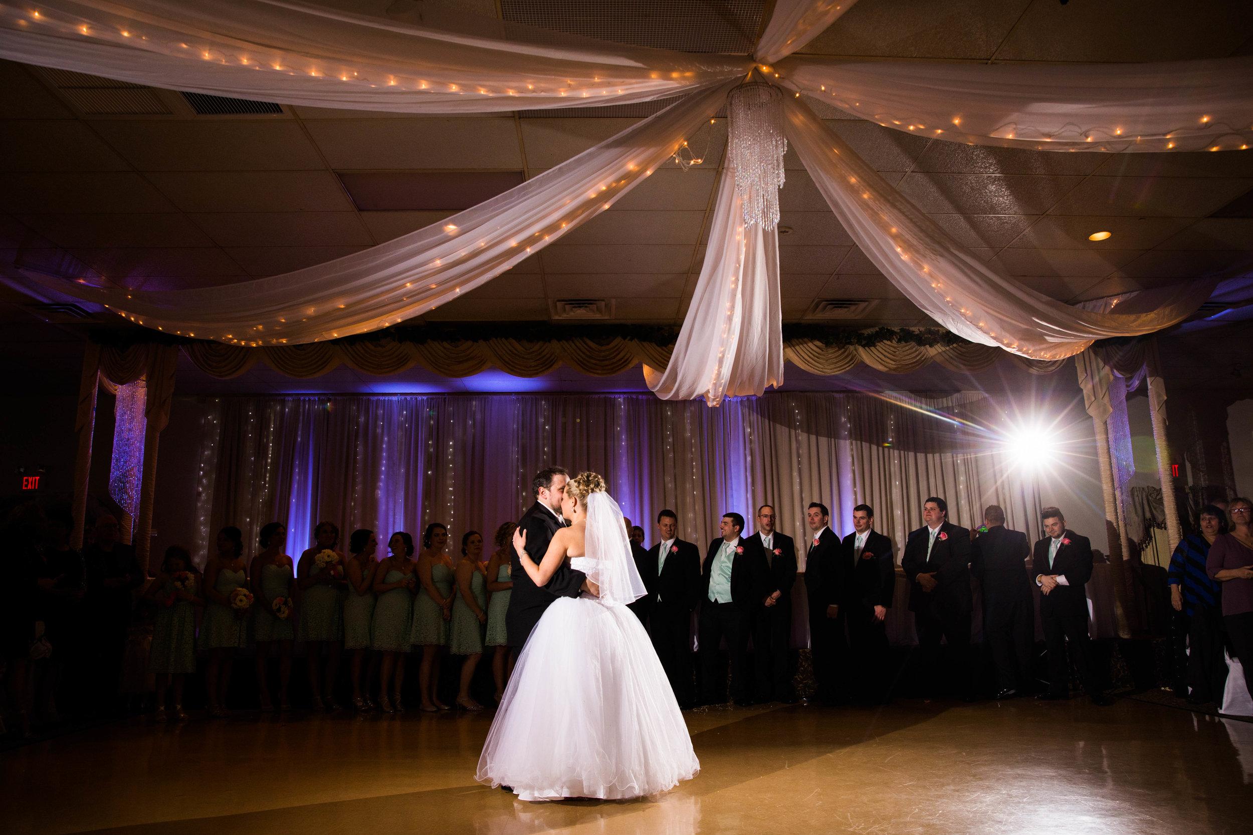 Kelly-Wedding-487.jpg