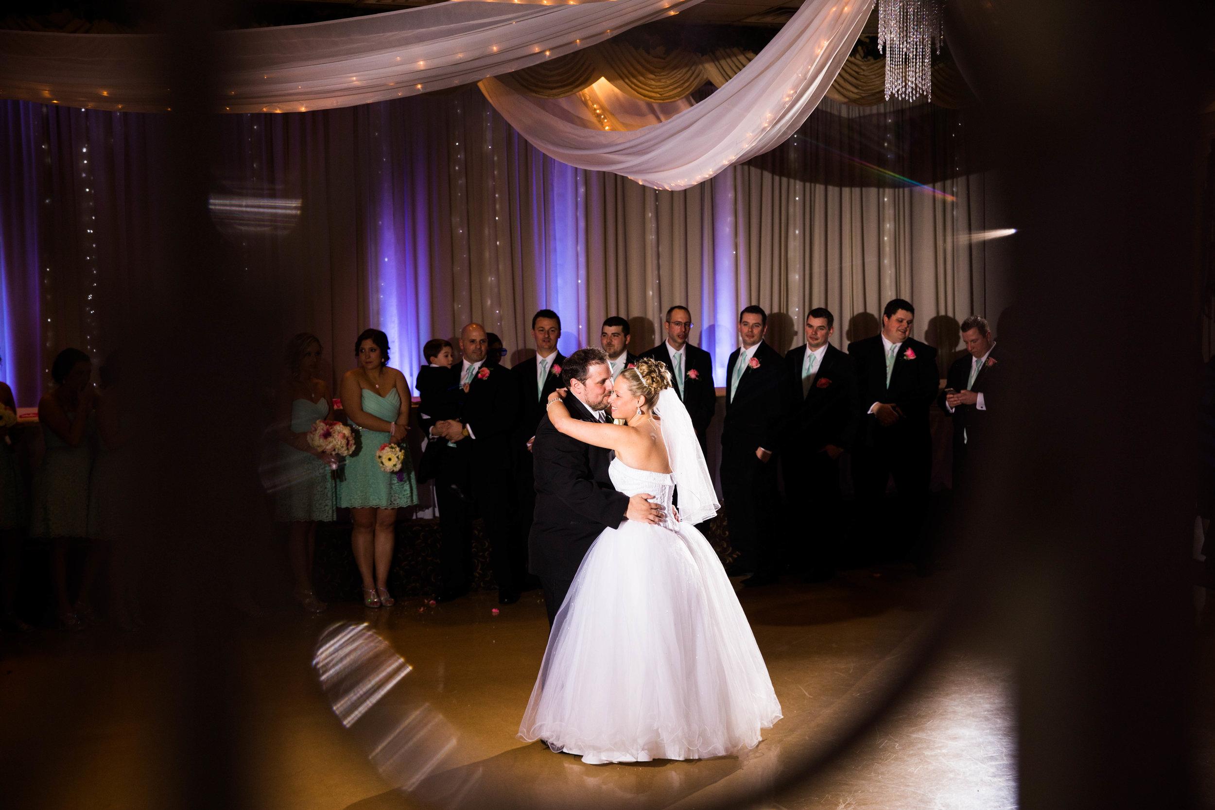 Kelly-Wedding-492.jpg