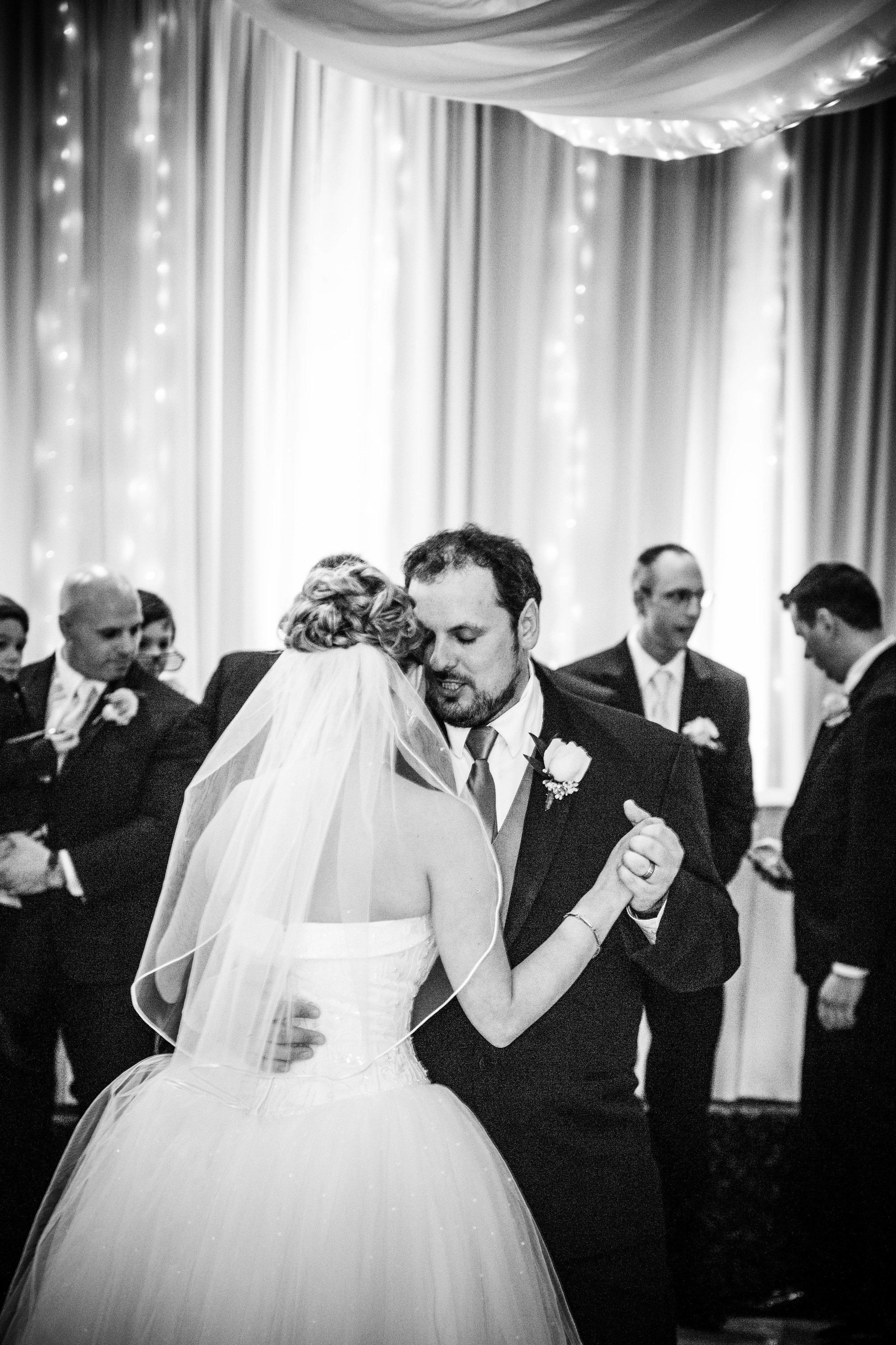 Kelly-Wedding-490.jpg