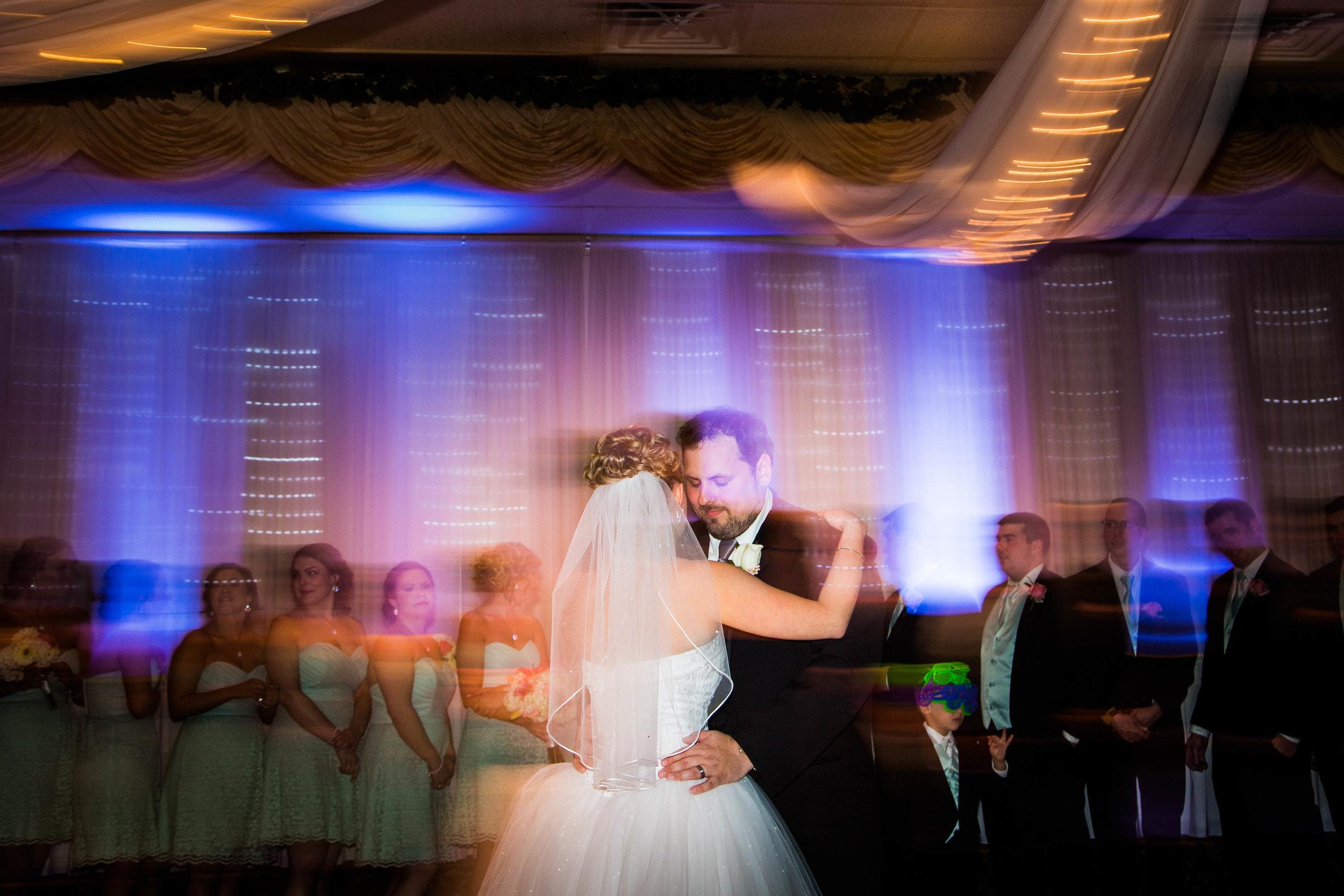 Kelly-Wedding-497.jpg