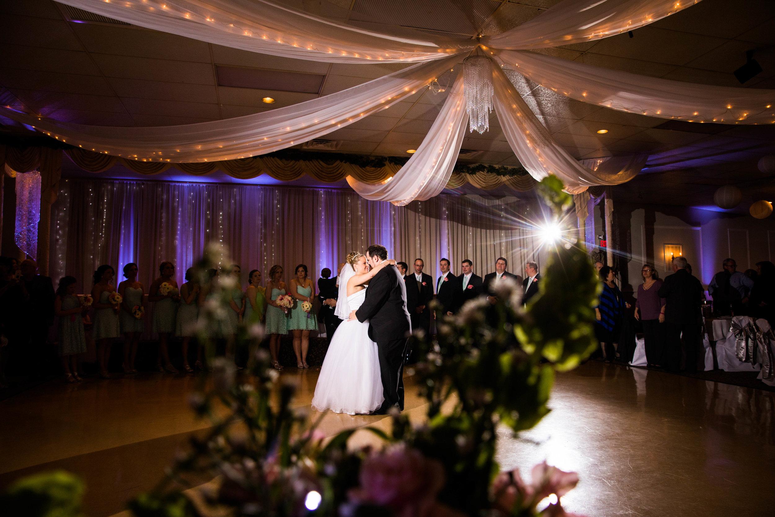 Kelly-Wedding-496.jpg