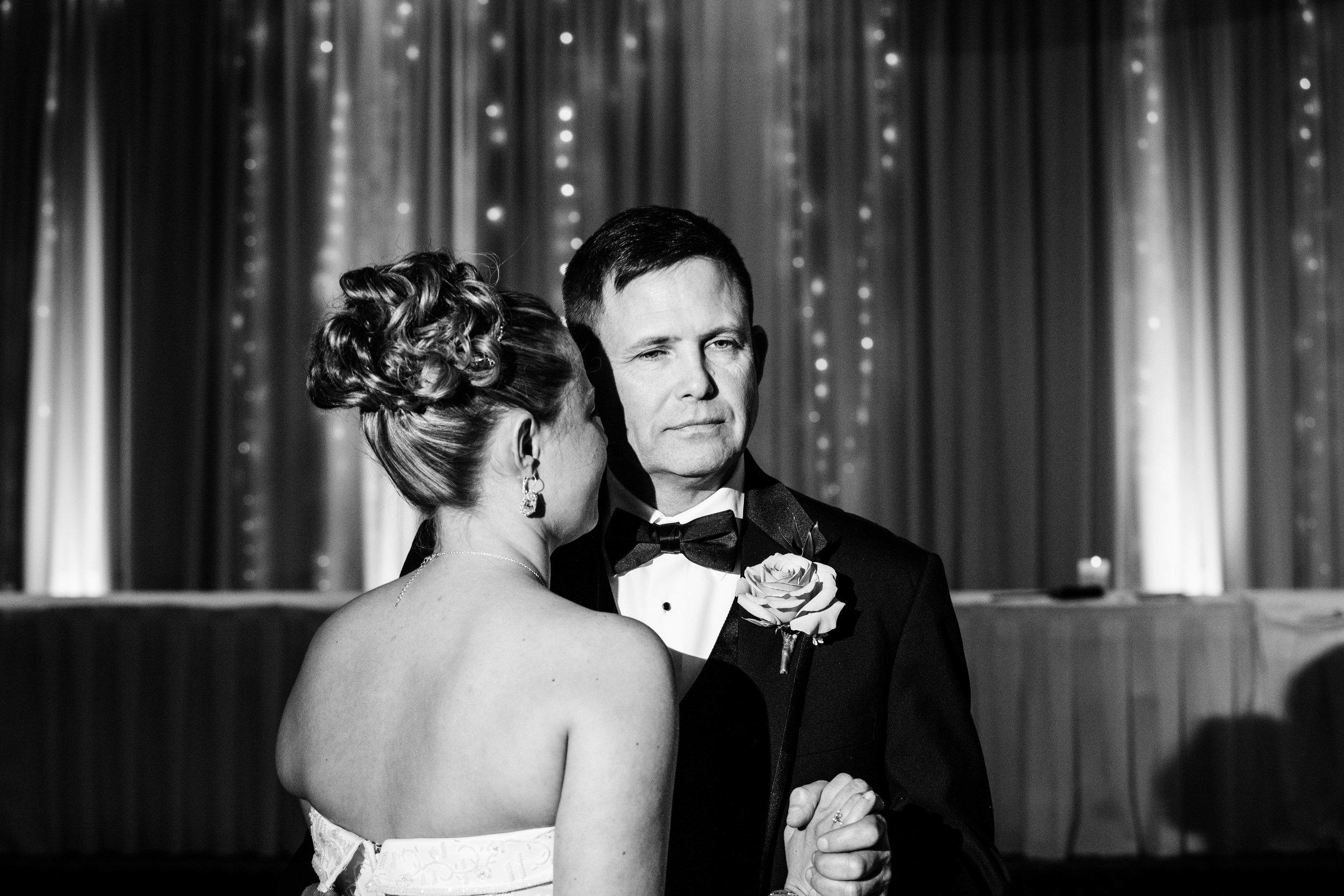 Kelly-Wedding-518.jpg