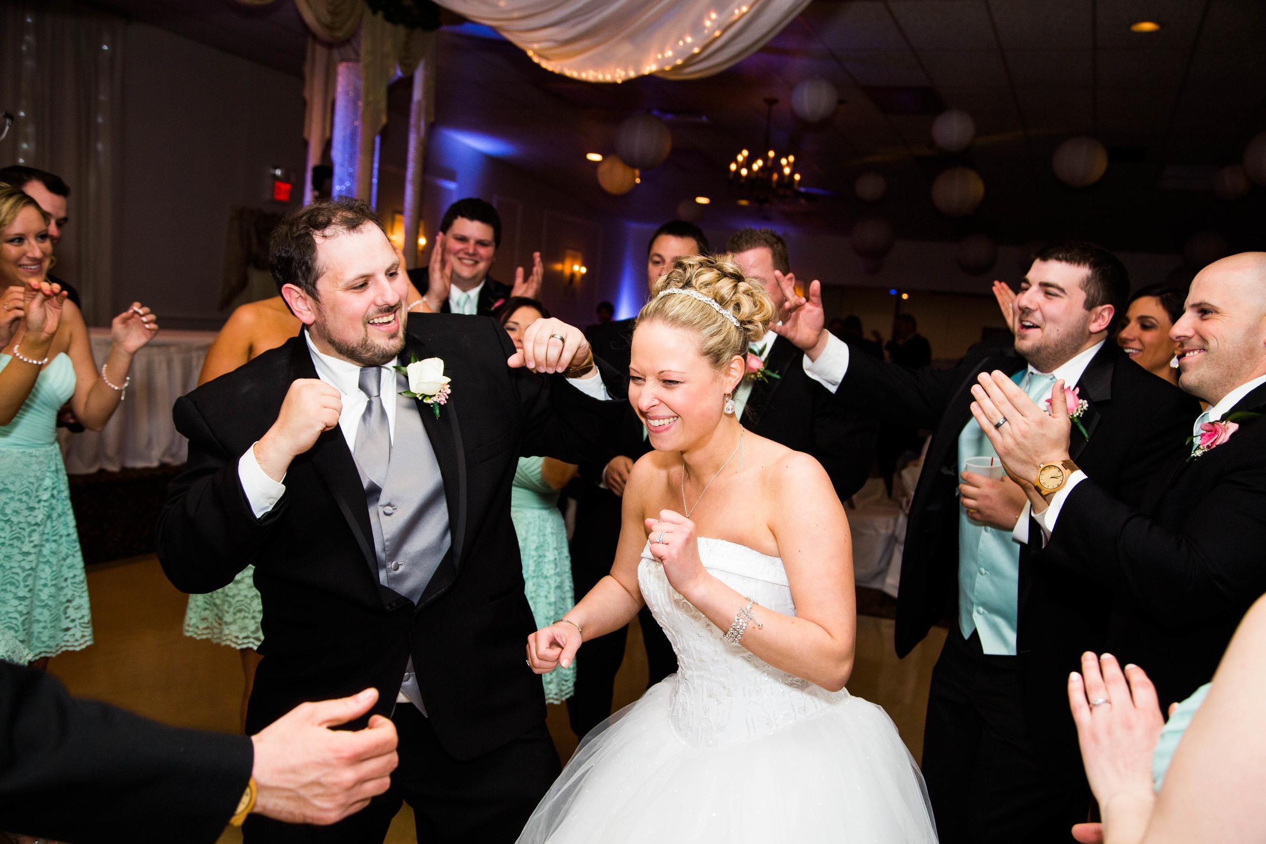 Kelly-Wedding-542.jpg