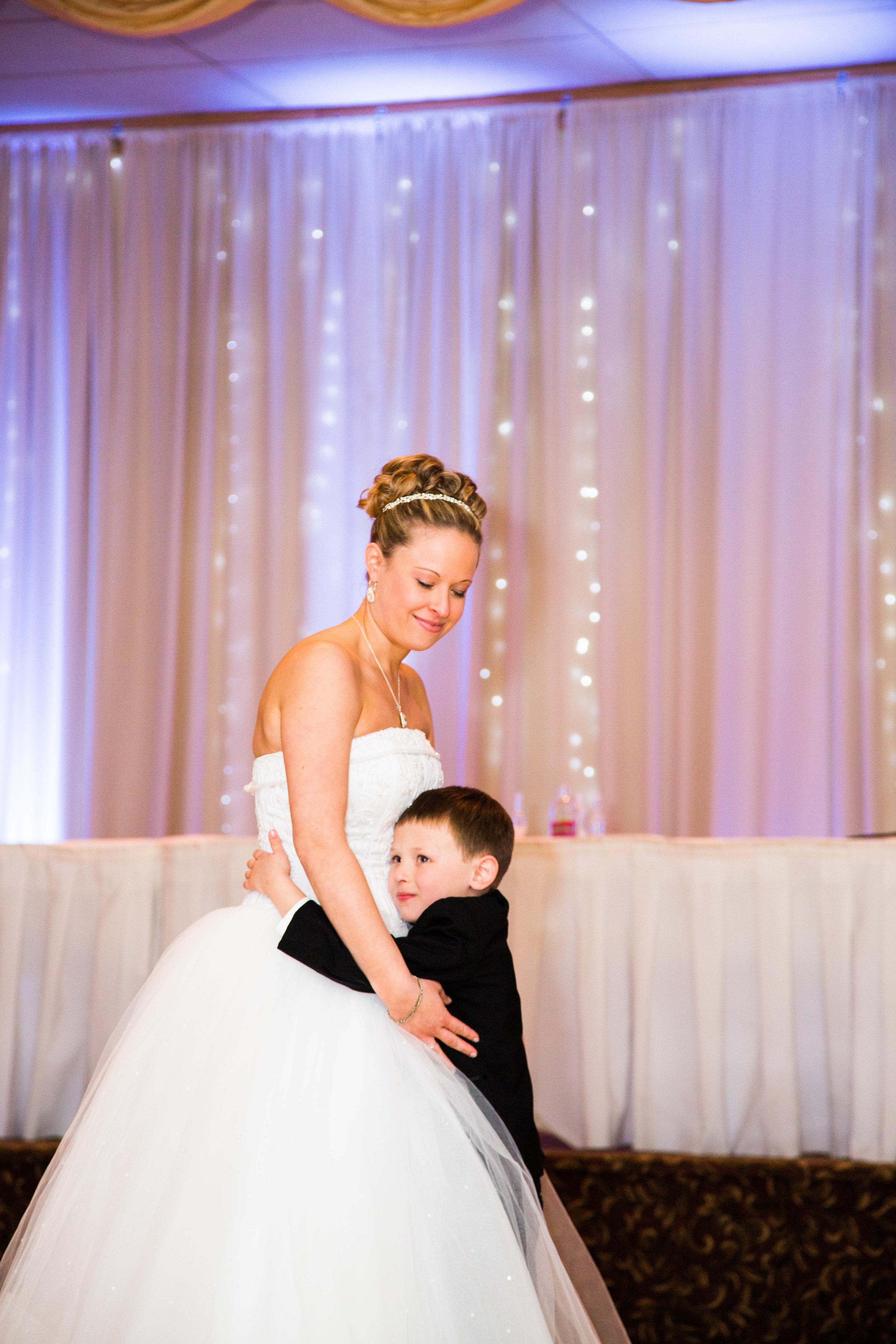 Kelly-Wedding-538.jpg