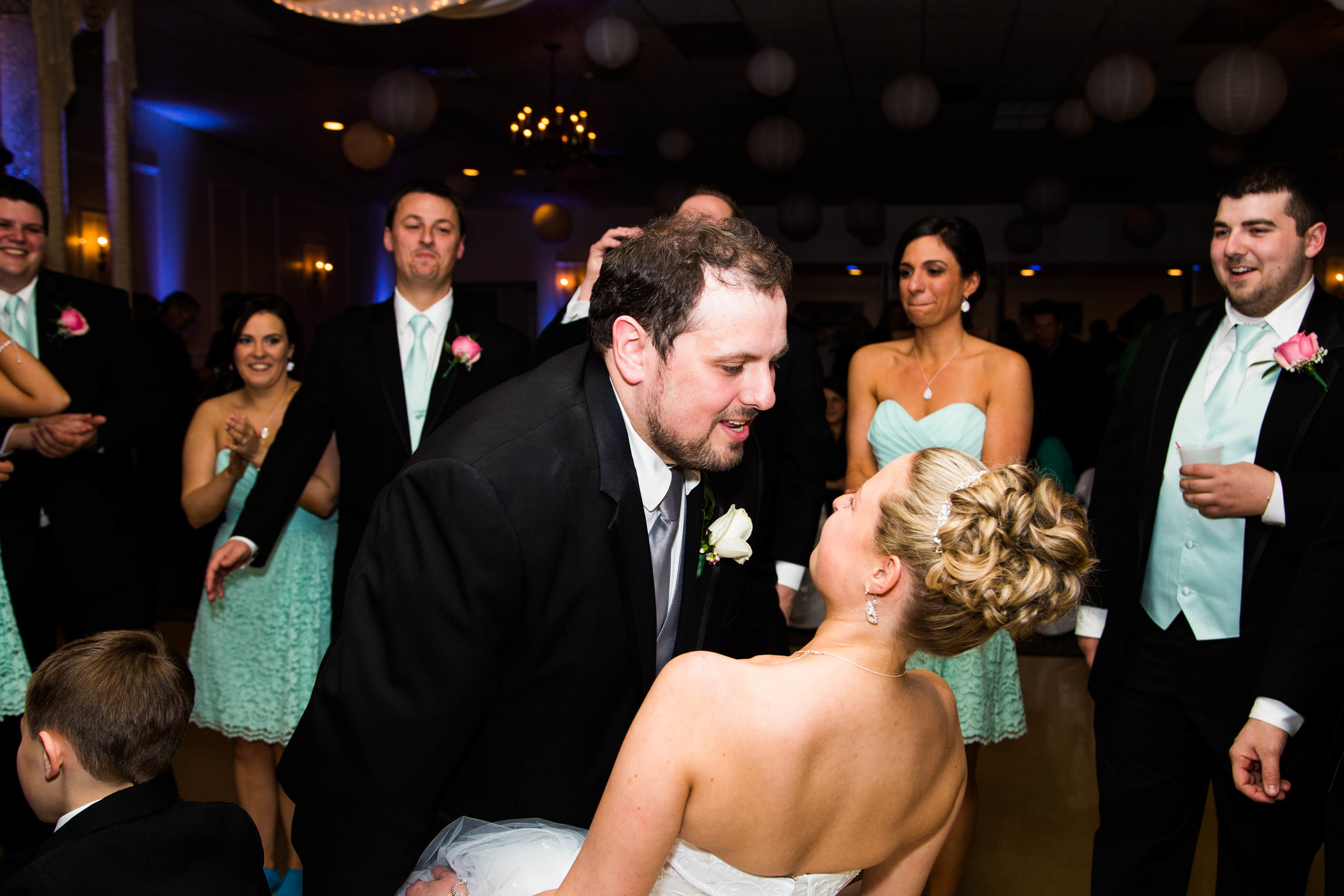 Kelly-Wedding-546.jpg