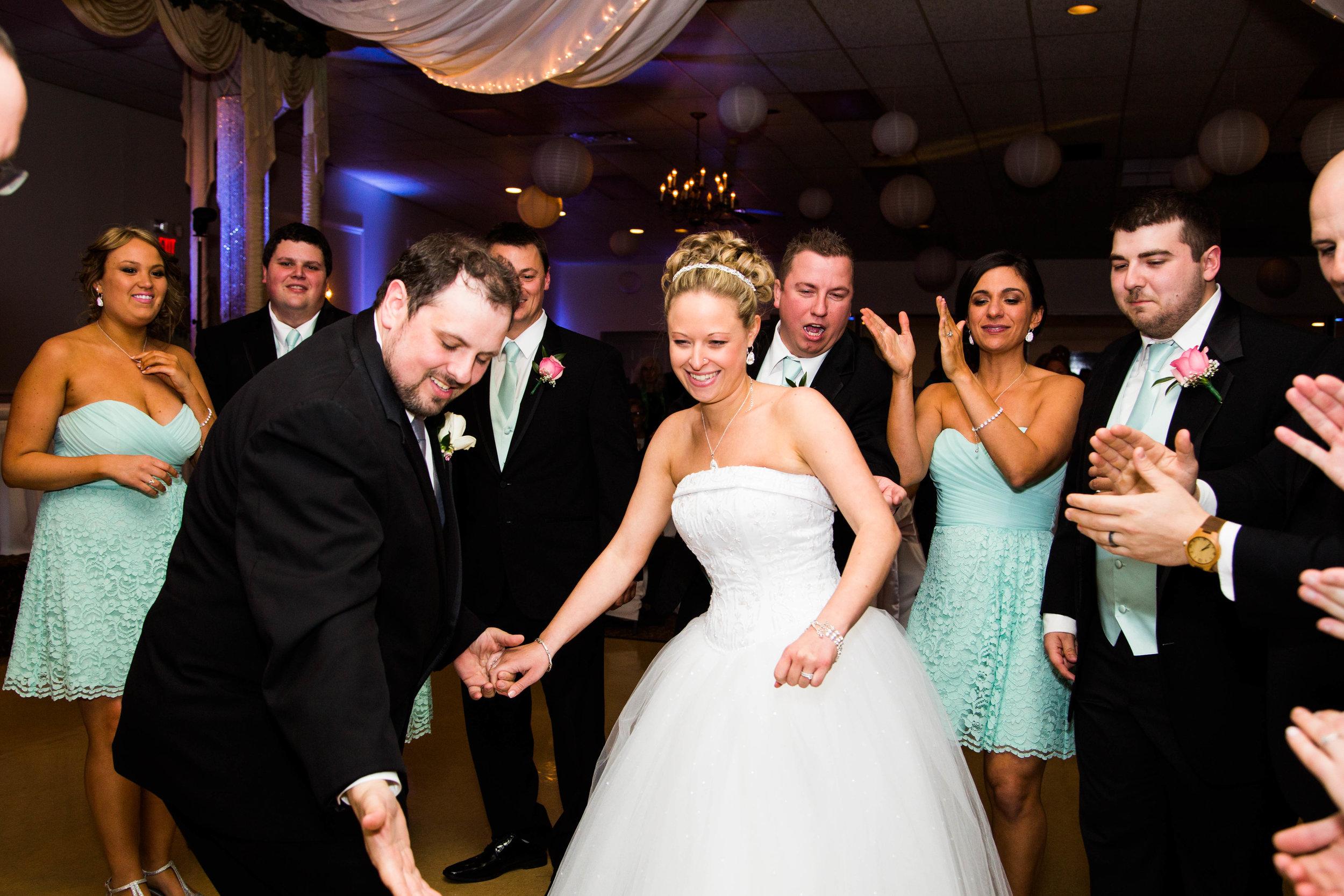 Kelly-Wedding-544.jpg