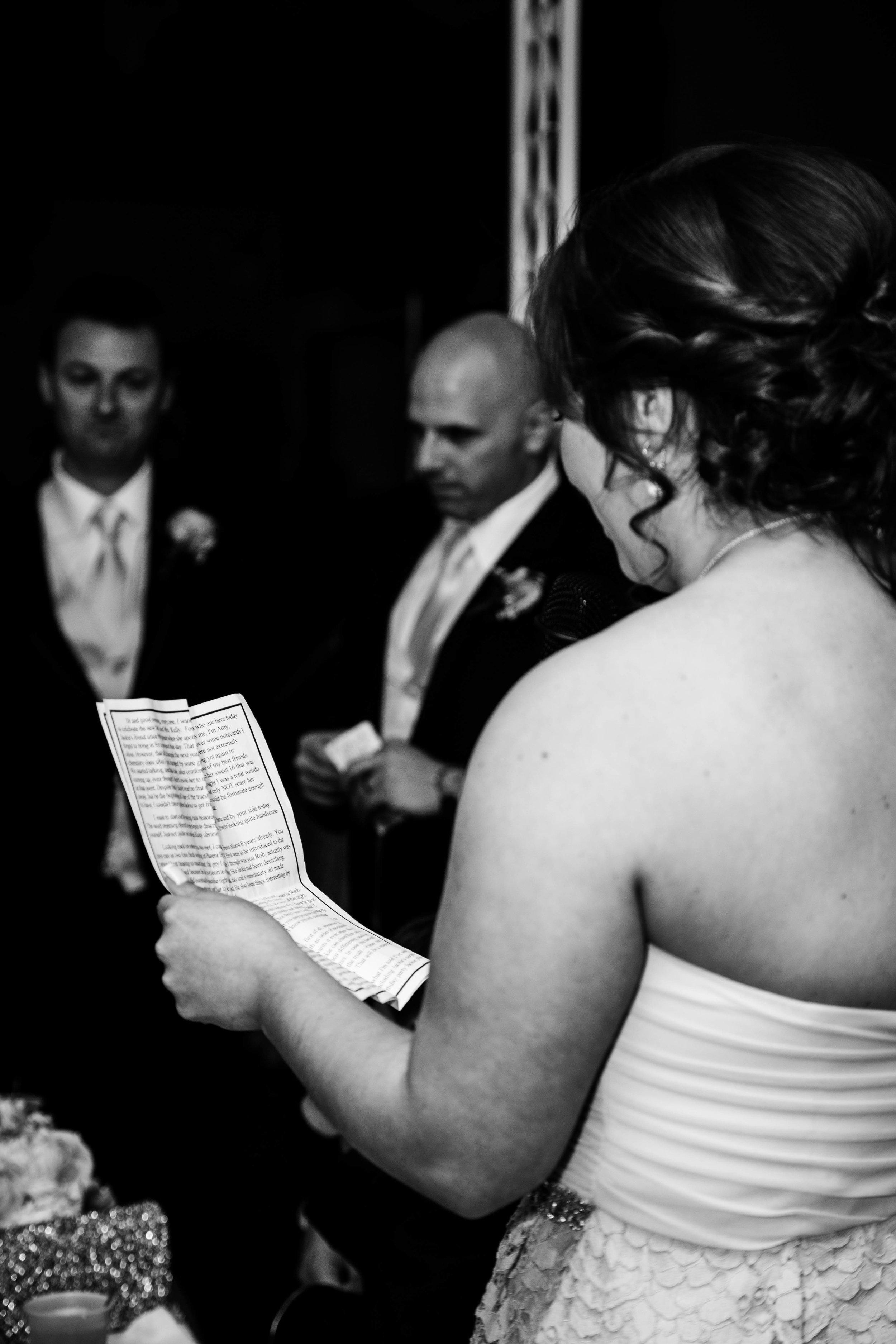 Kelly-Wedding-552.jpg