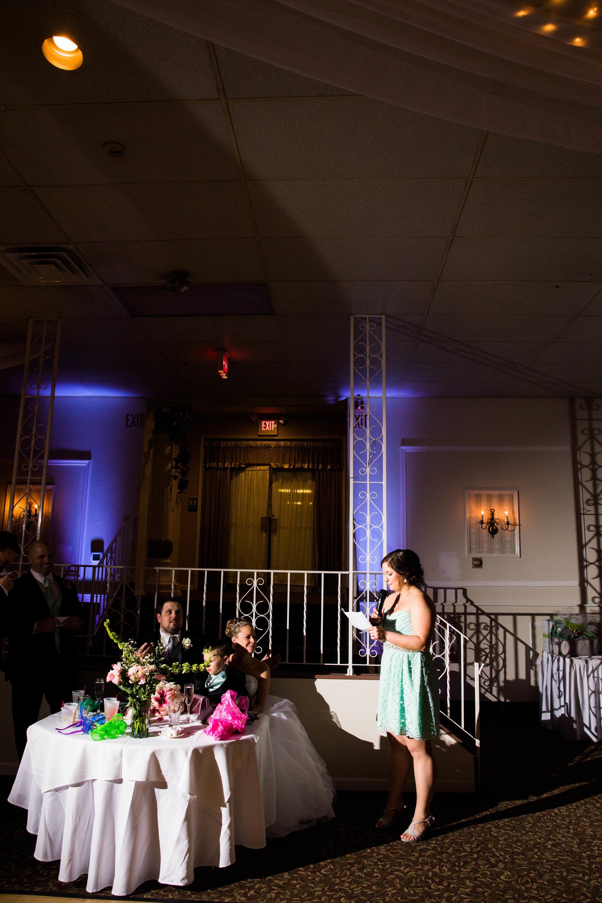 Kelly-Wedding-551.jpg