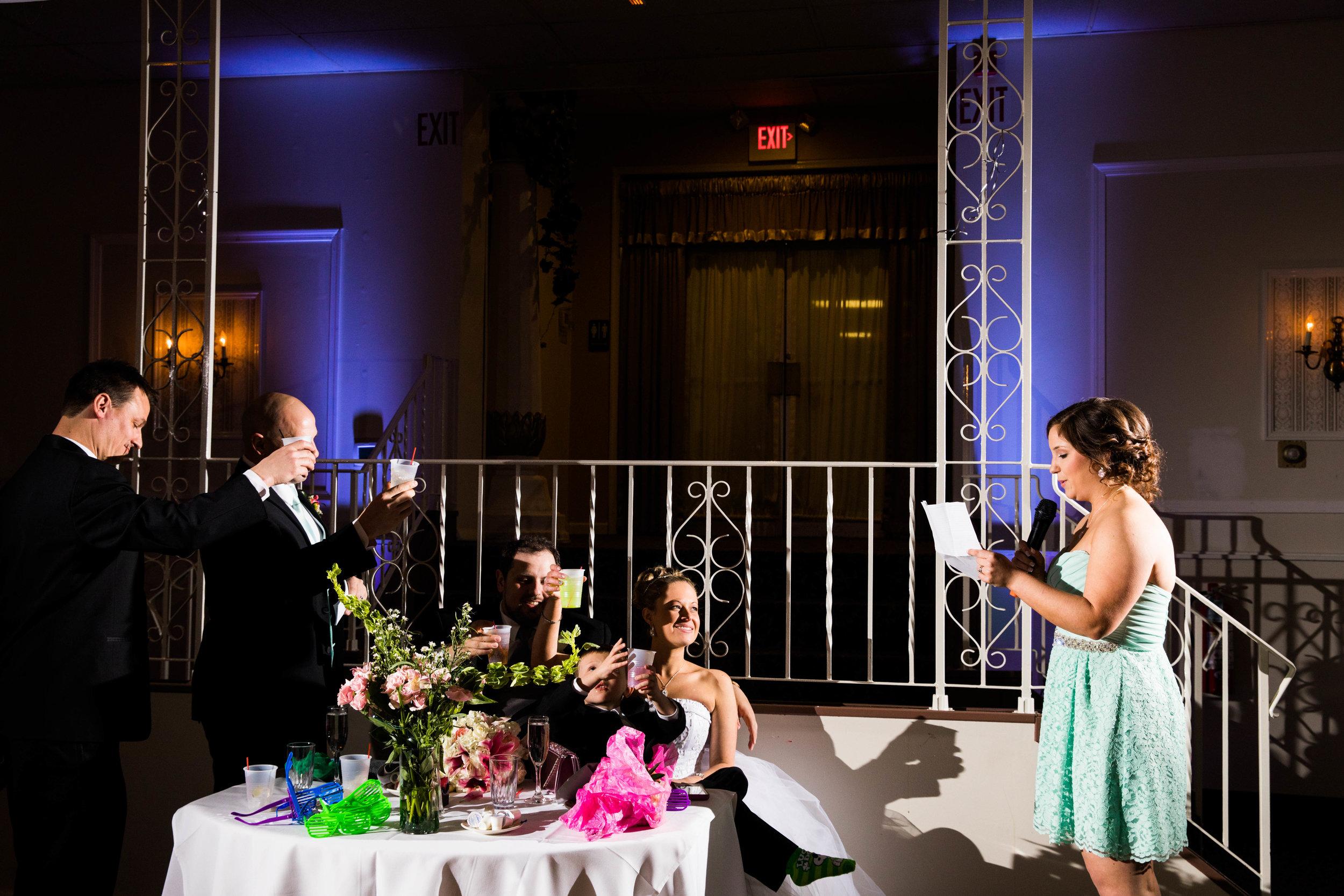 Kelly-Wedding-555.jpg