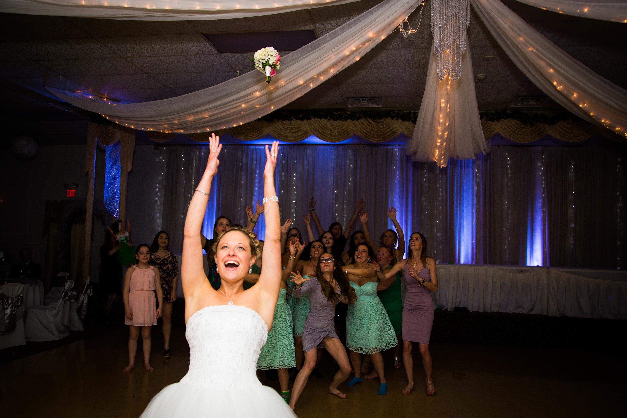 Kelly-Wedding-602.jpg