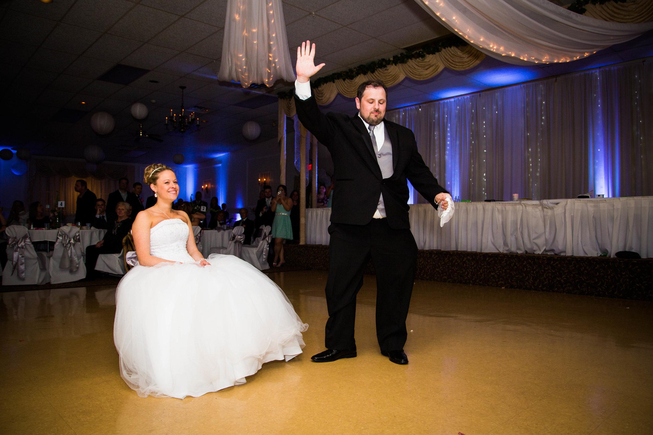 Kelly-Wedding-607.jpg
