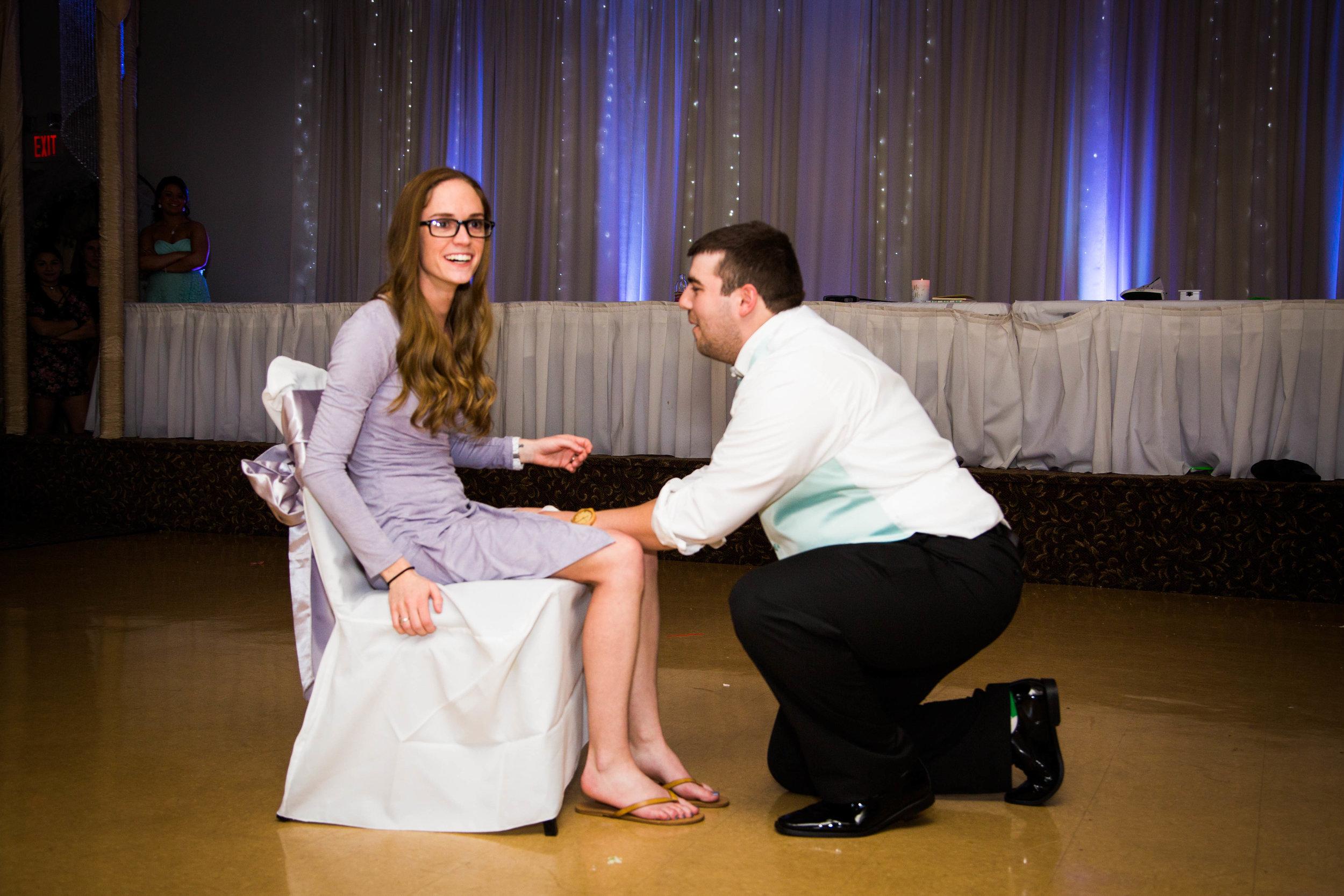 Kelly-Wedding-610.jpg