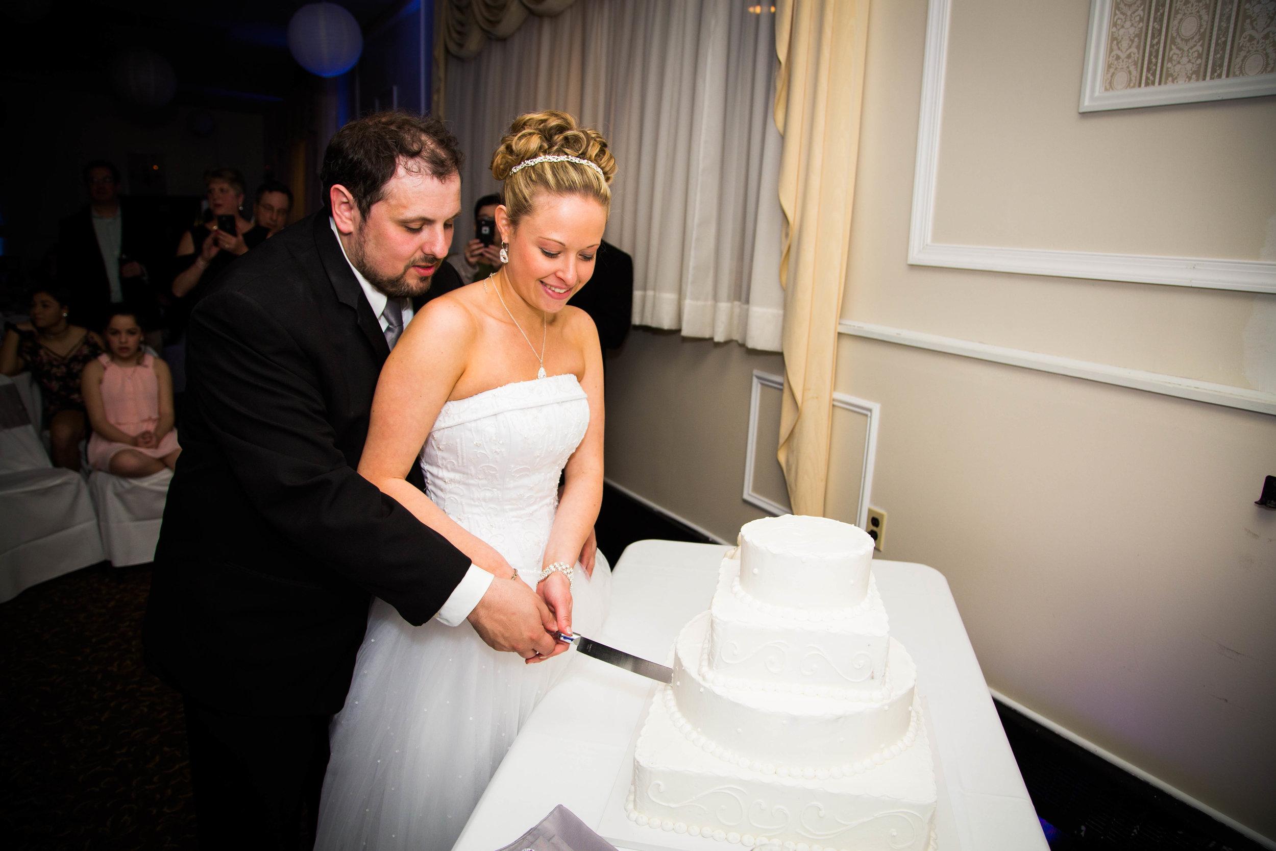 Kelly-Wedding-614.jpg