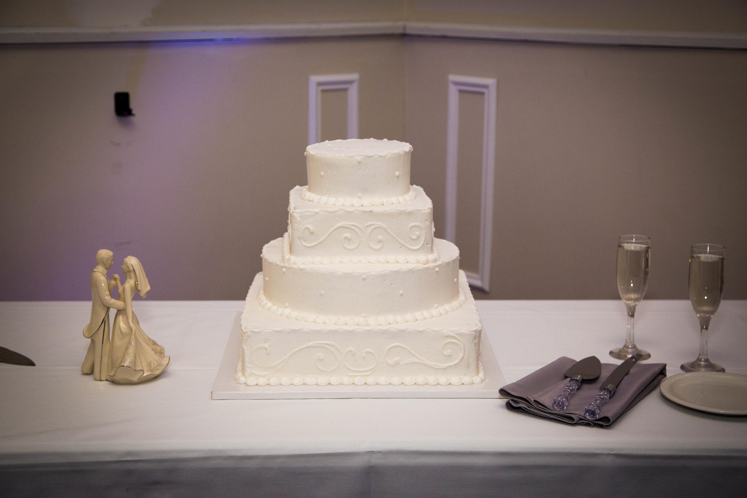 Kelly-Wedding-613.jpg