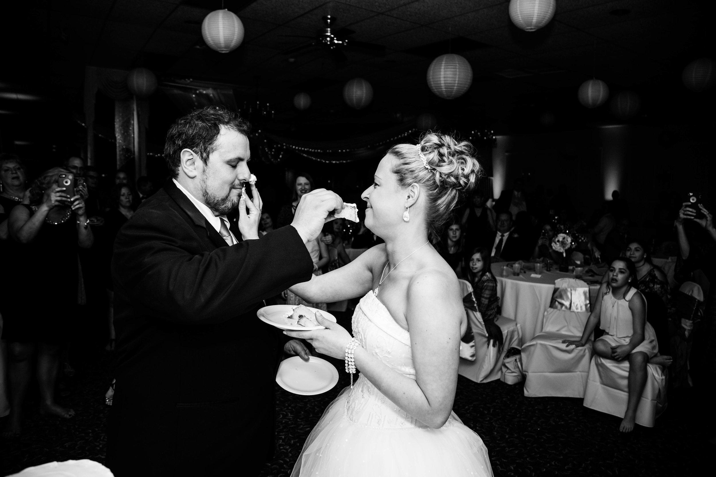 Kelly-Wedding-615.jpg