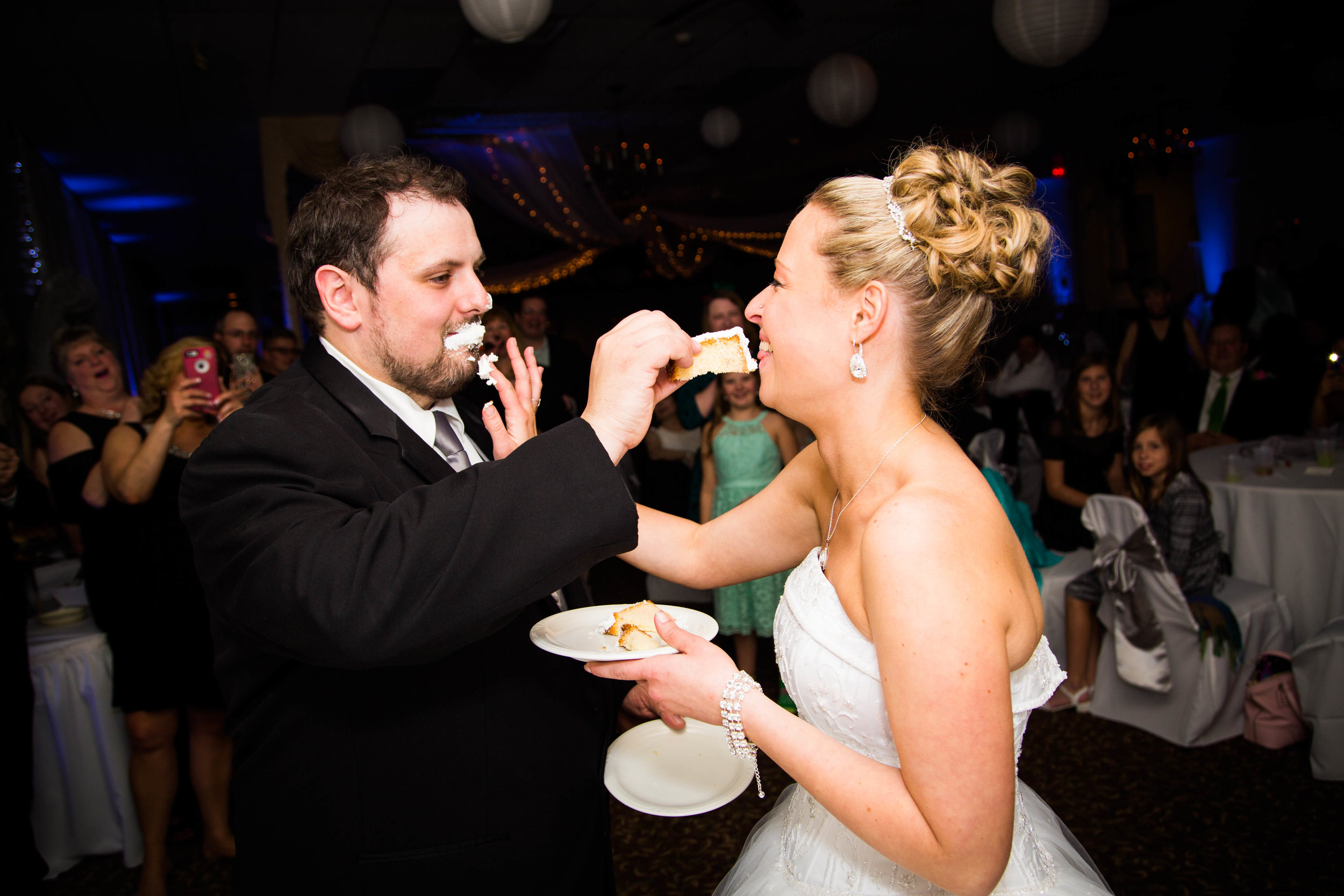 Kelly-Wedding-616.jpg