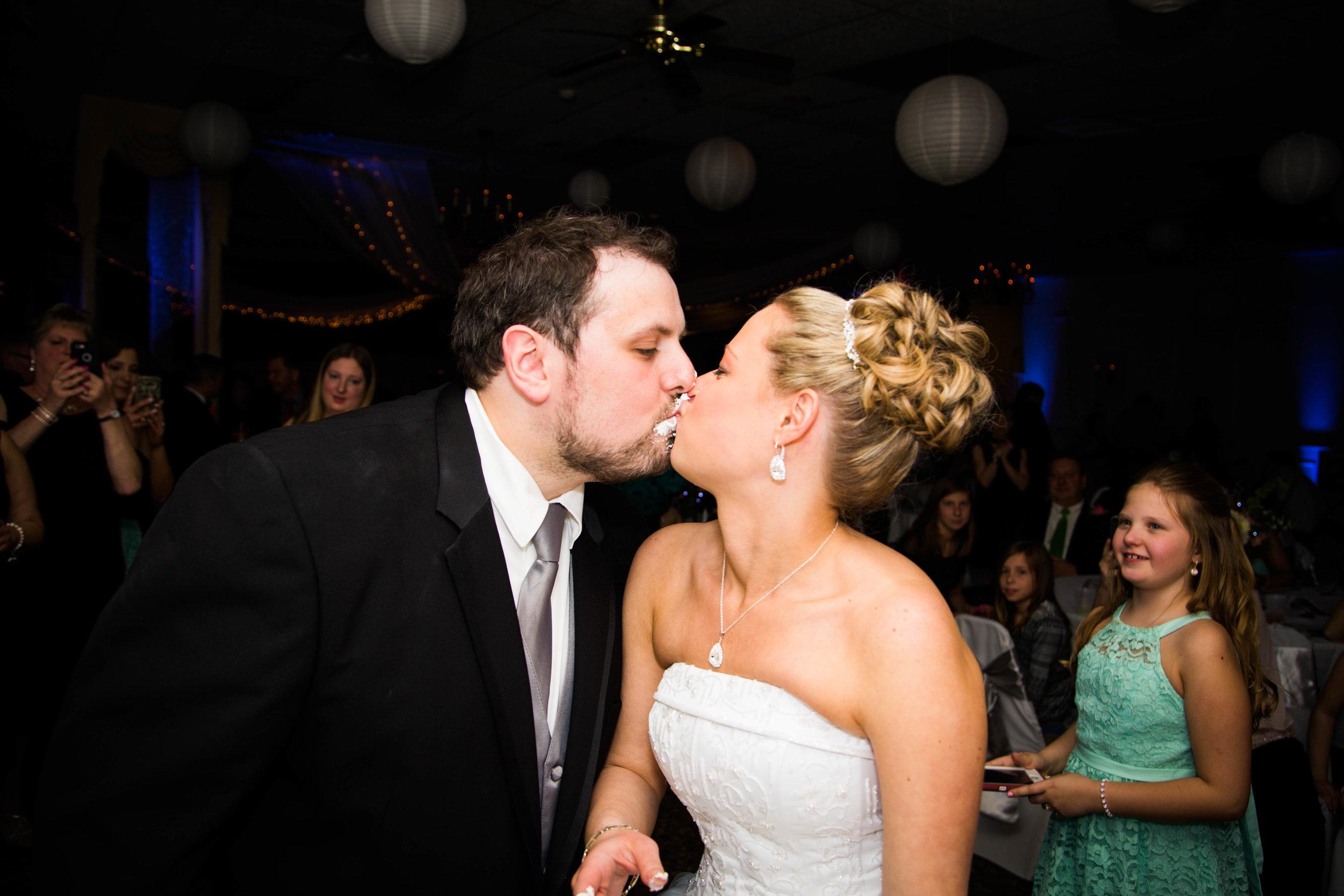 Kelly-Wedding-617.jpg