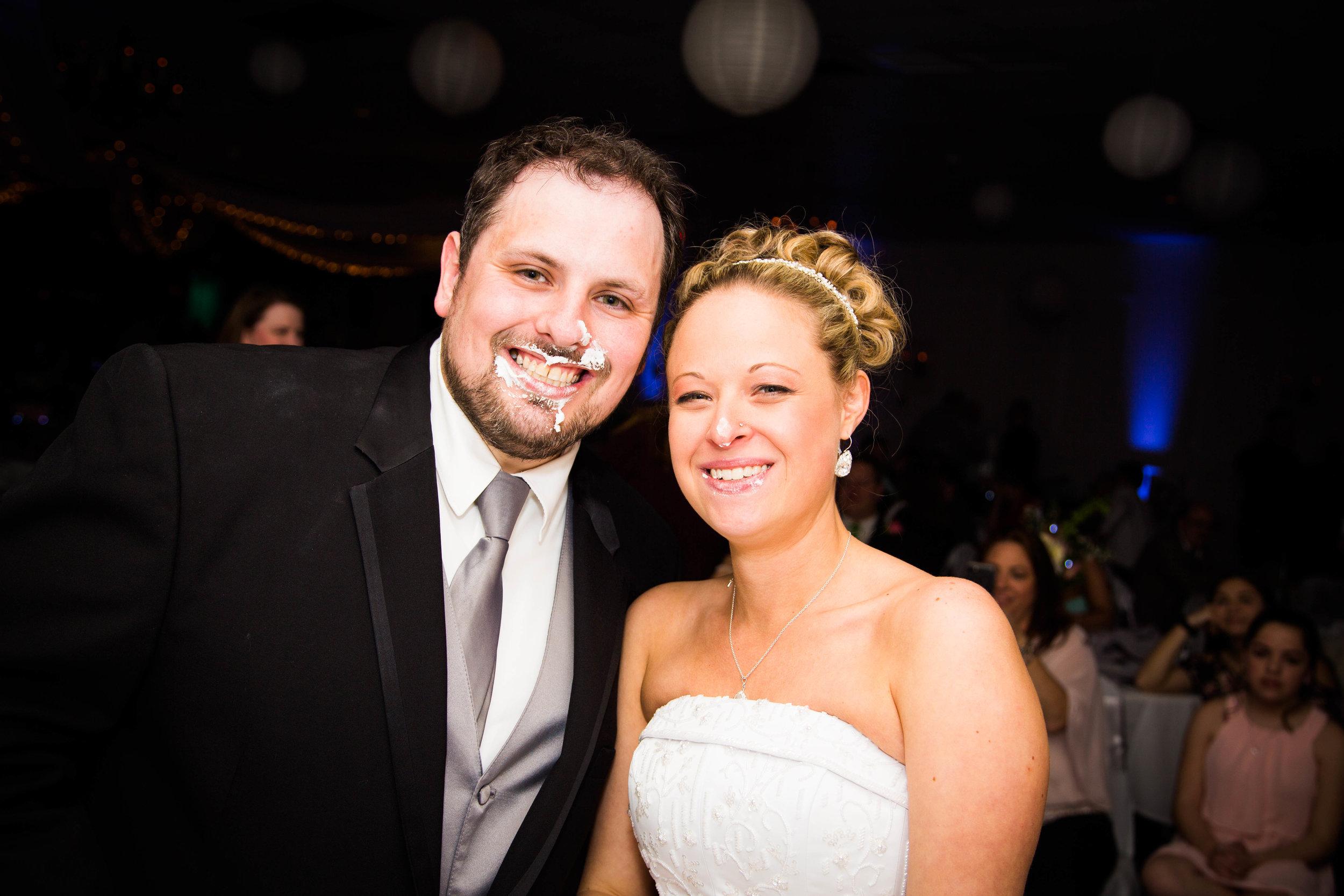 Kelly-Wedding-618.jpg