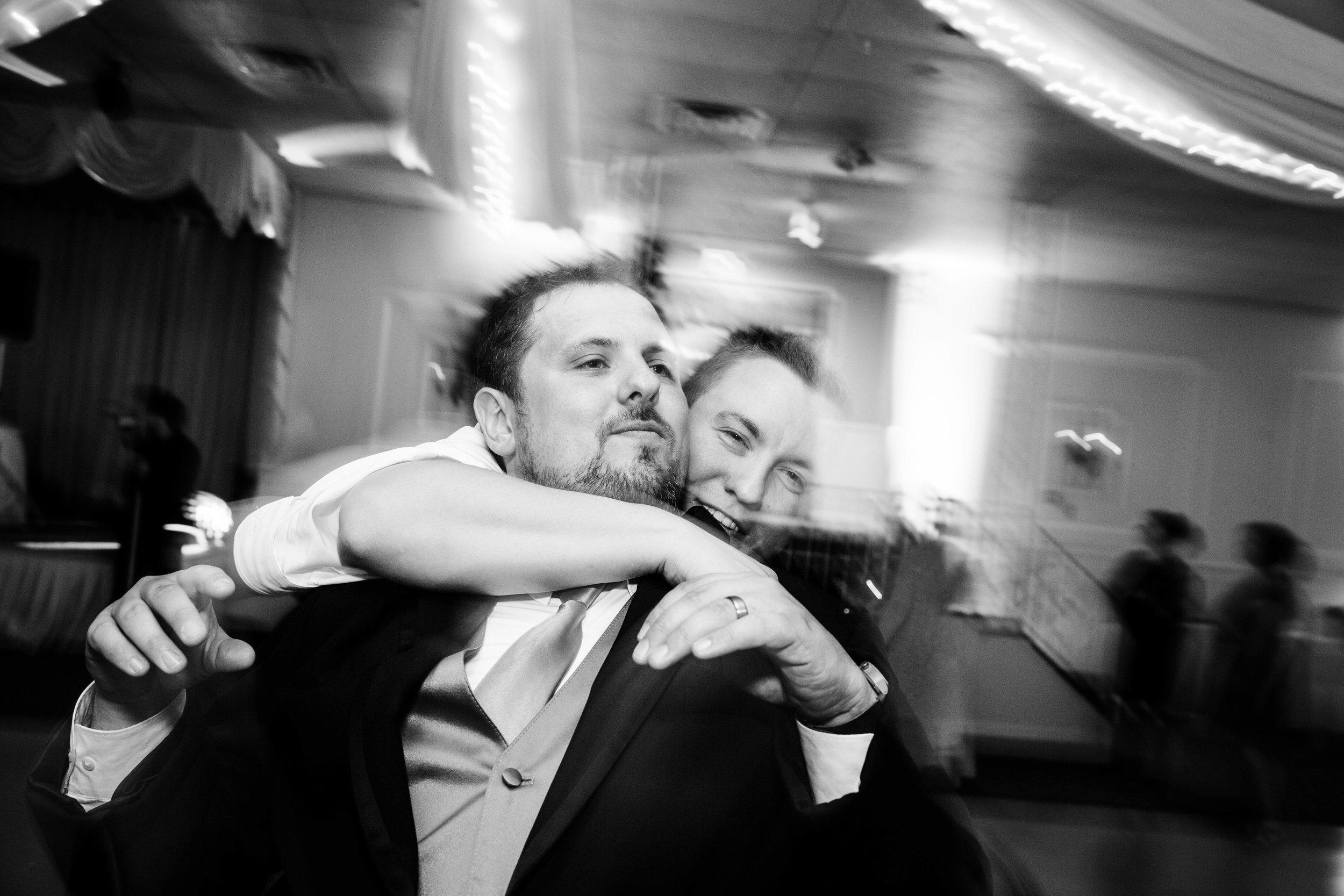 Kelly-Wedding-647.jpg