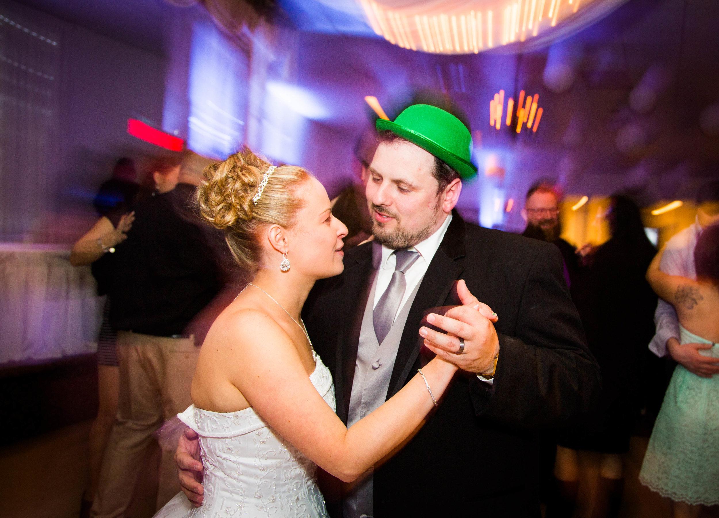 Kelly-Wedding-684.jpg