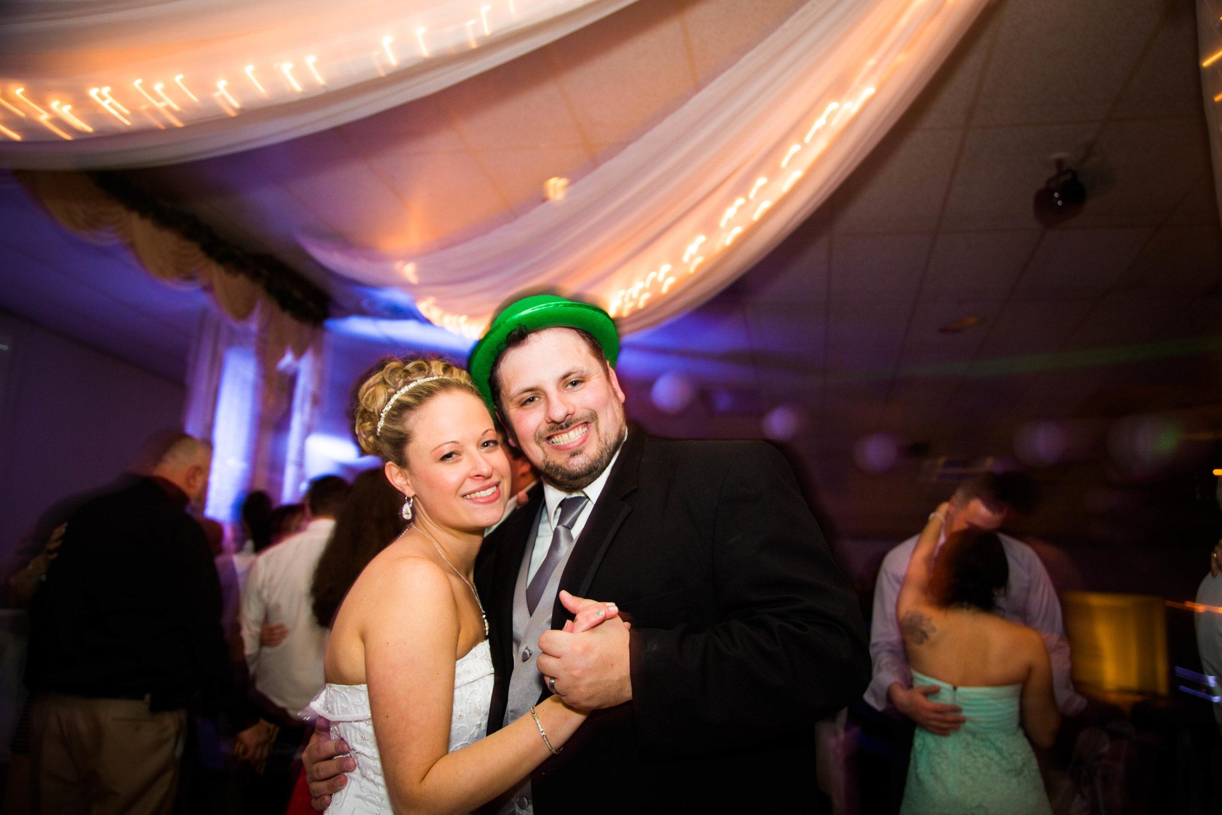 Kelly-Wedding-685.jpg
