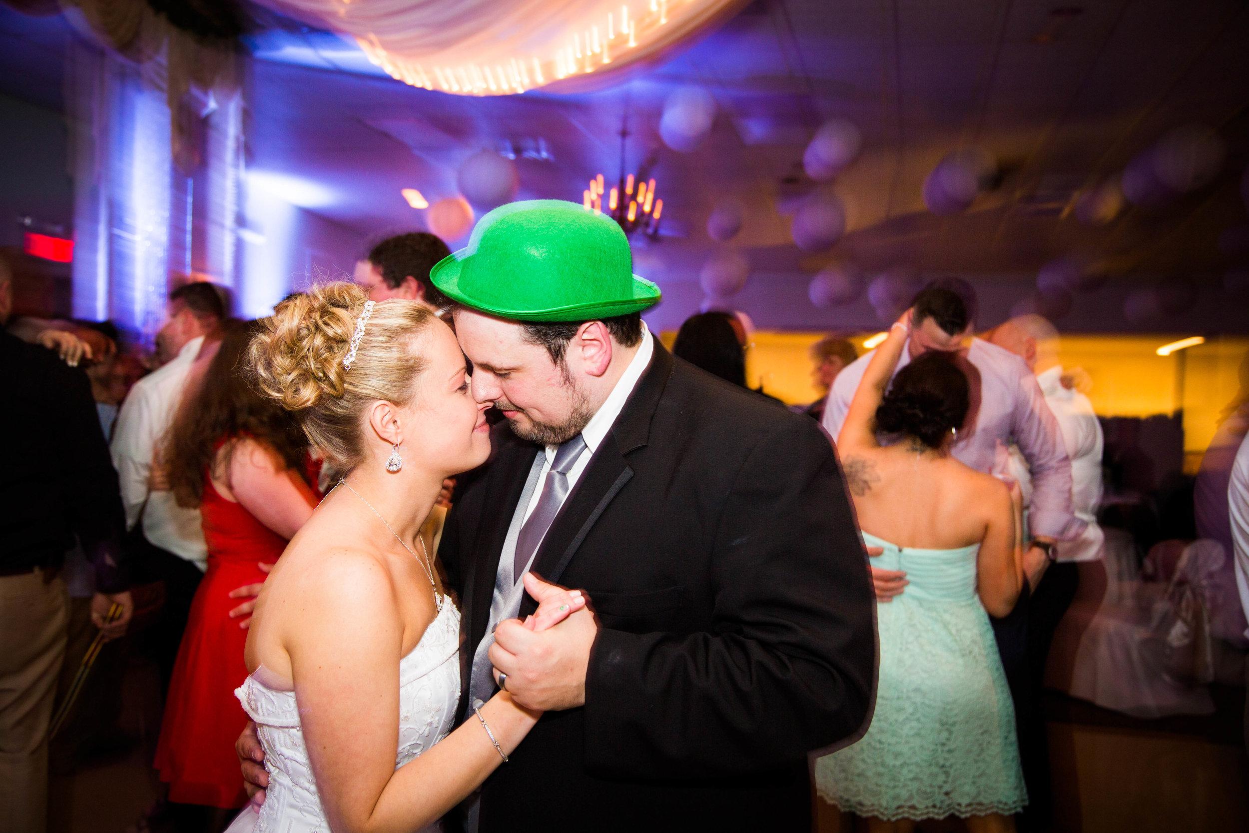 Kelly-Wedding-686.jpg