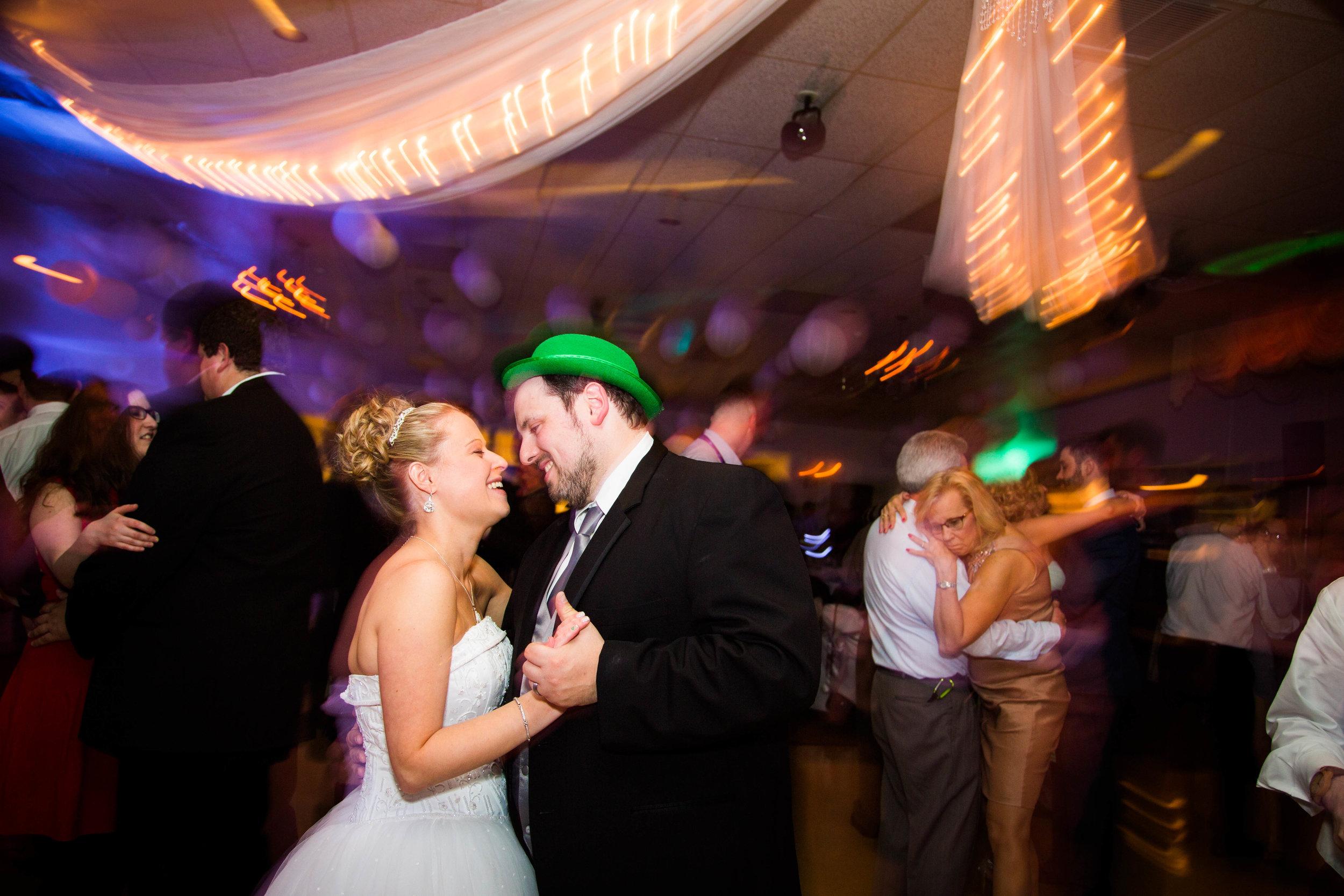 Kelly-Wedding-687.jpg