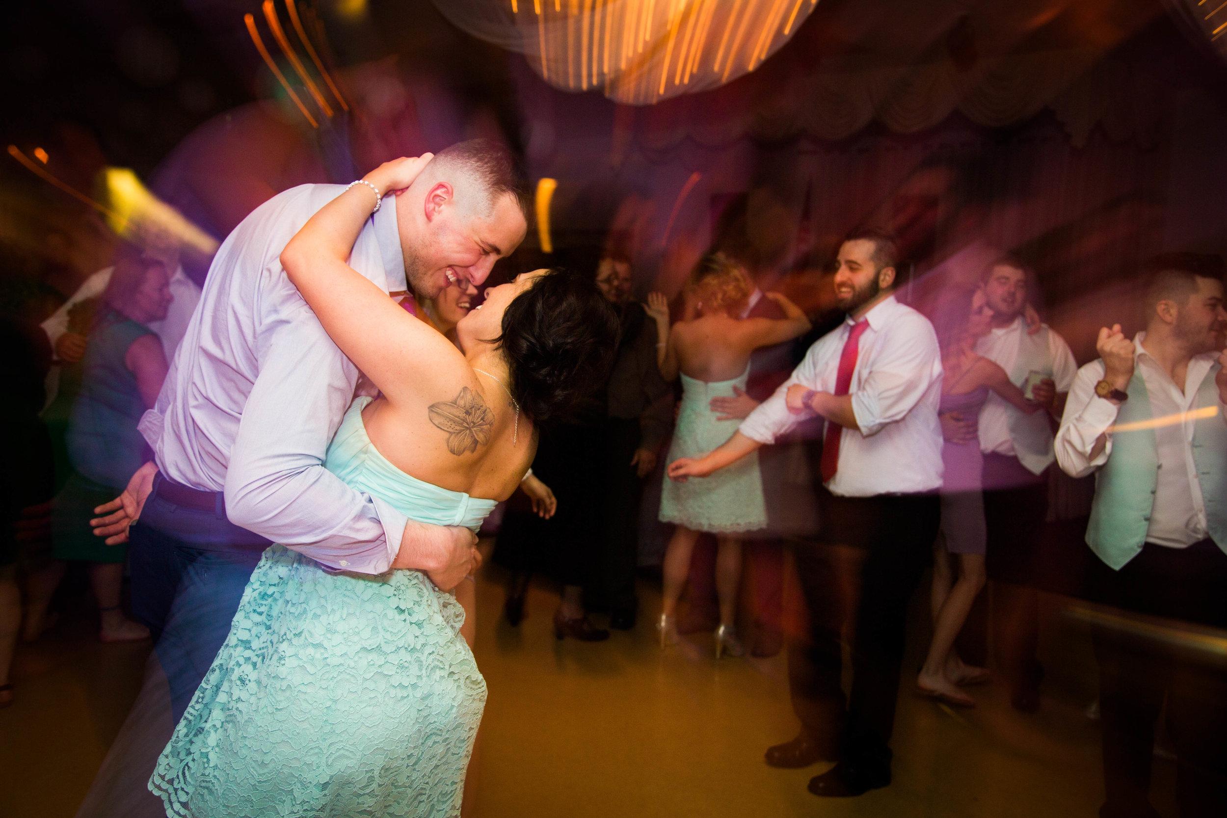 Kelly-Wedding-691.jpg