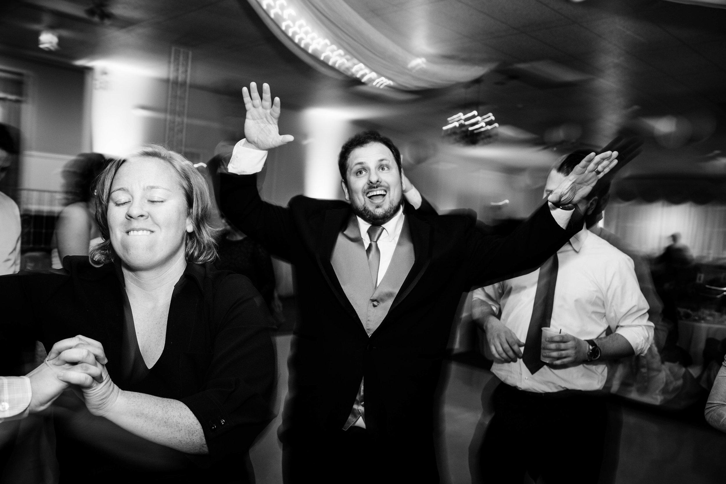 Kelly-Wedding-644.jpg