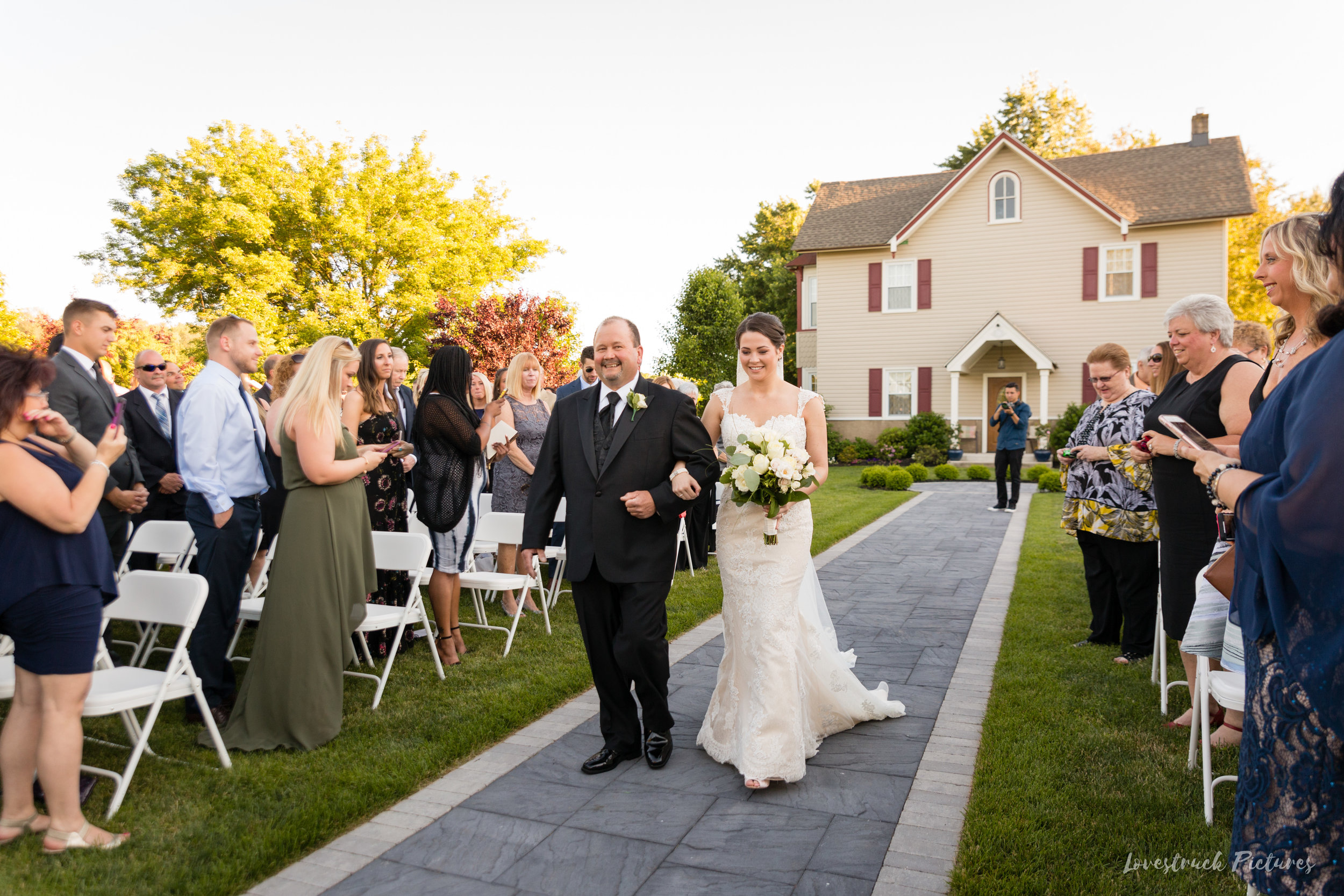 WARRINGTON COUNTRY CLUB WEDDING PHOTOGRAPHY - 028.jpg