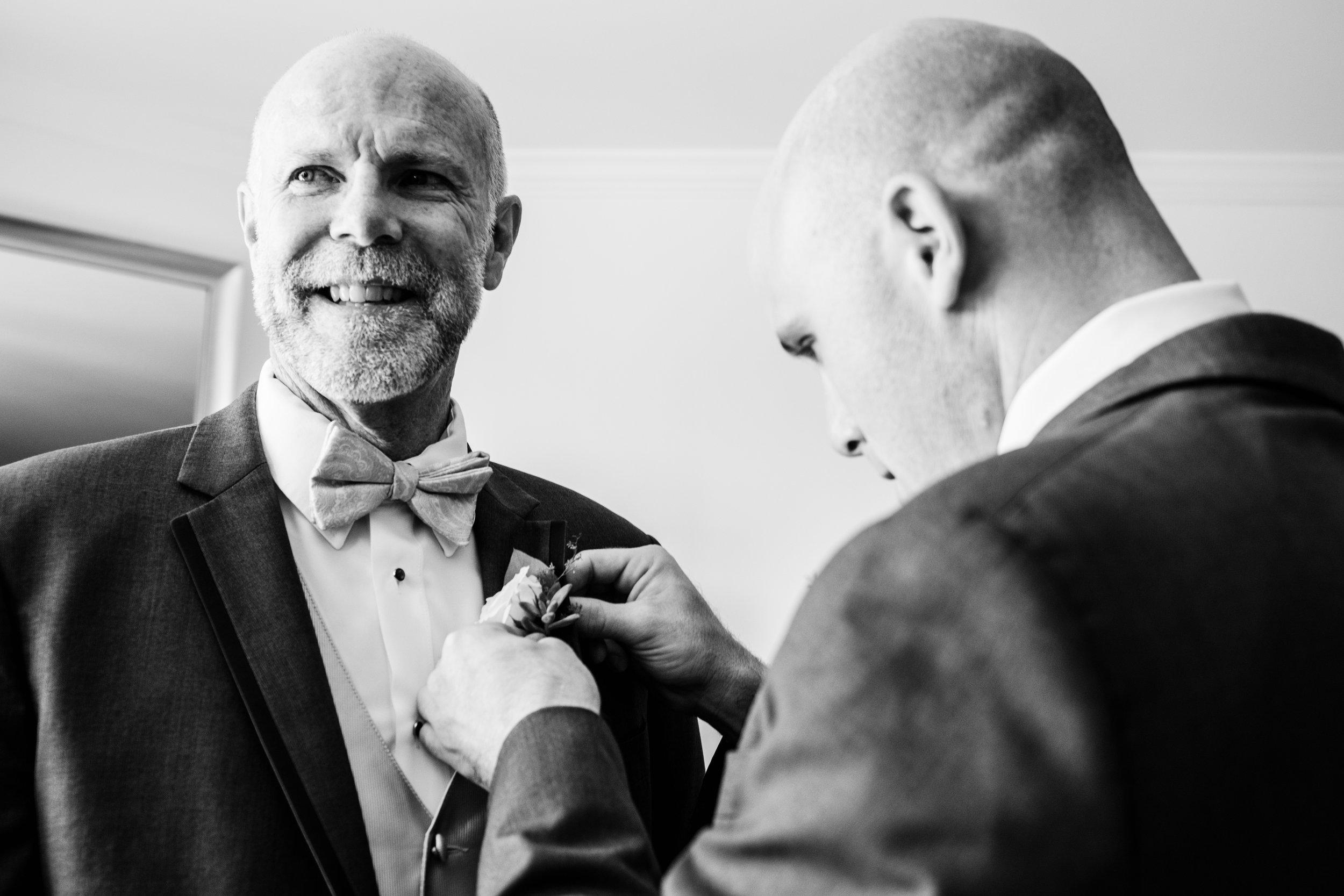 ICONA GOLDEN INN AVALON NJ WEDDING PHOTOGRAPHY  - 012.jpg